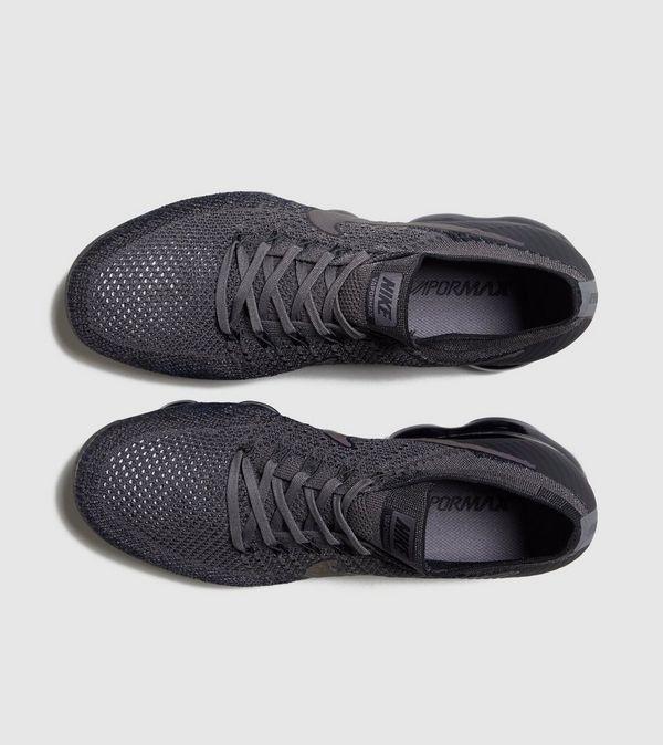 Nike Air VaporMax Women s (Tea Berry) Sneaker Freaker 7ebb7b725