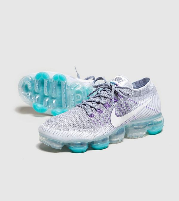 air max vapormax flyknit women's