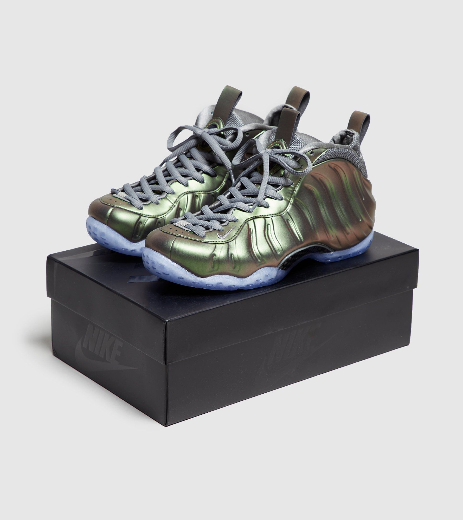 Nike Foamposite One Women's