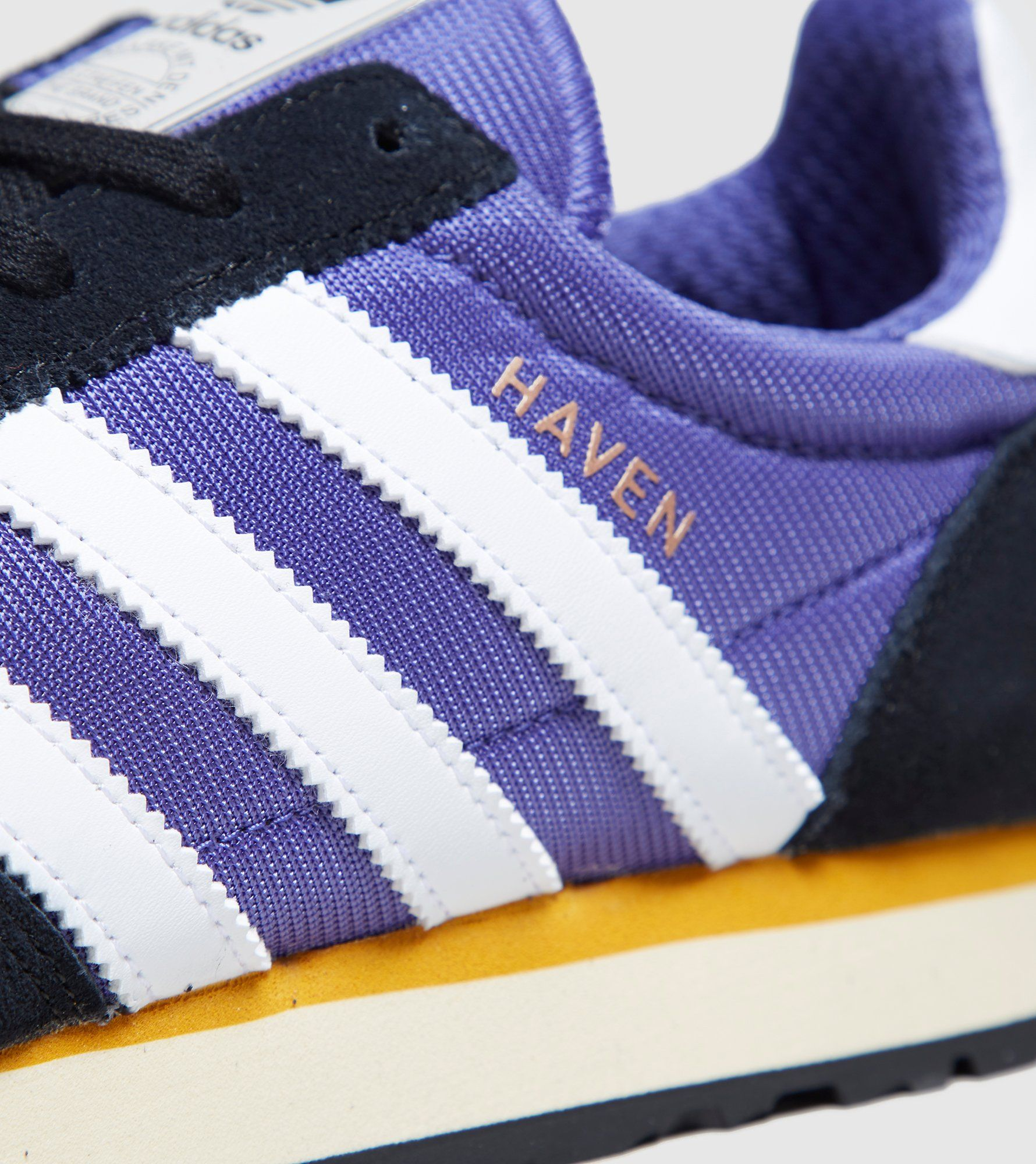 adidas Originals Haven Energy