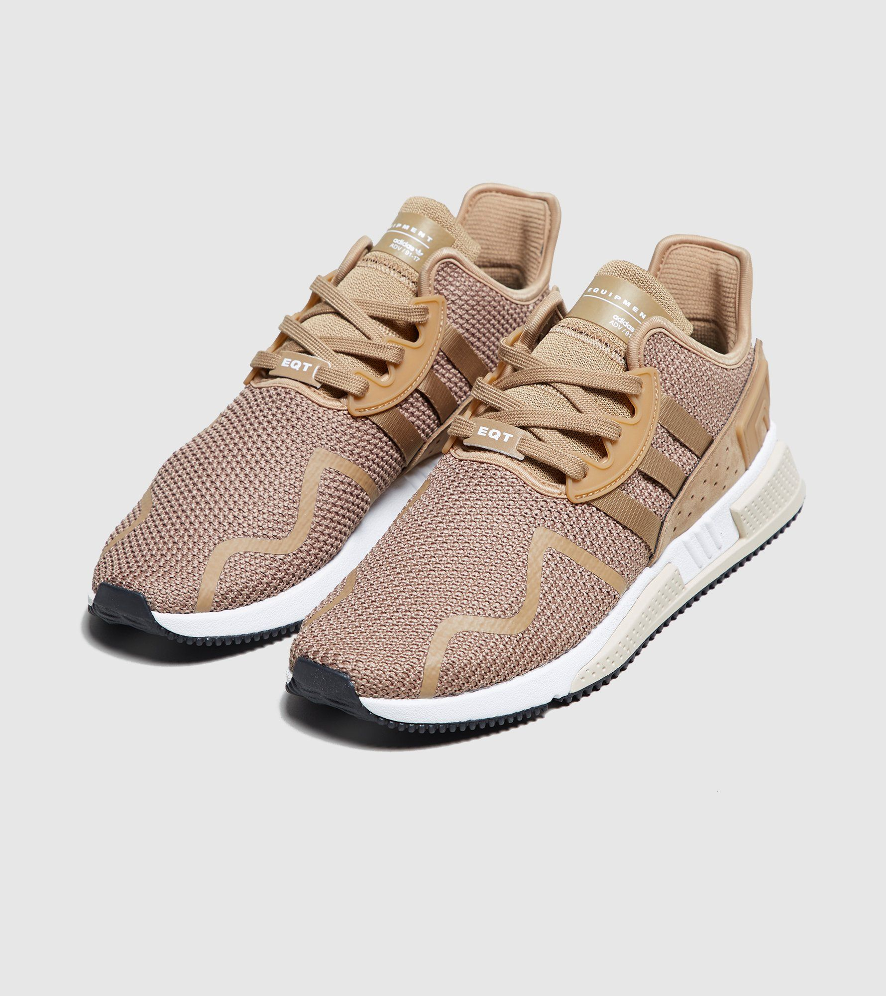 adidas Originals EQT Cushion size? Exclusive