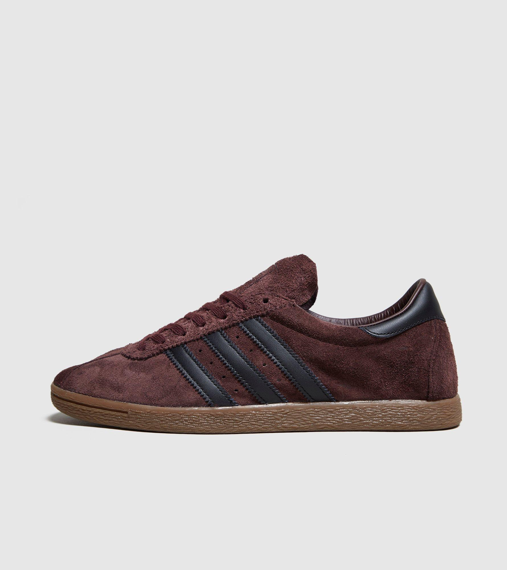 3eb1534bea827 all red adidas shoes for men us to uk shoe size womens adidas ...