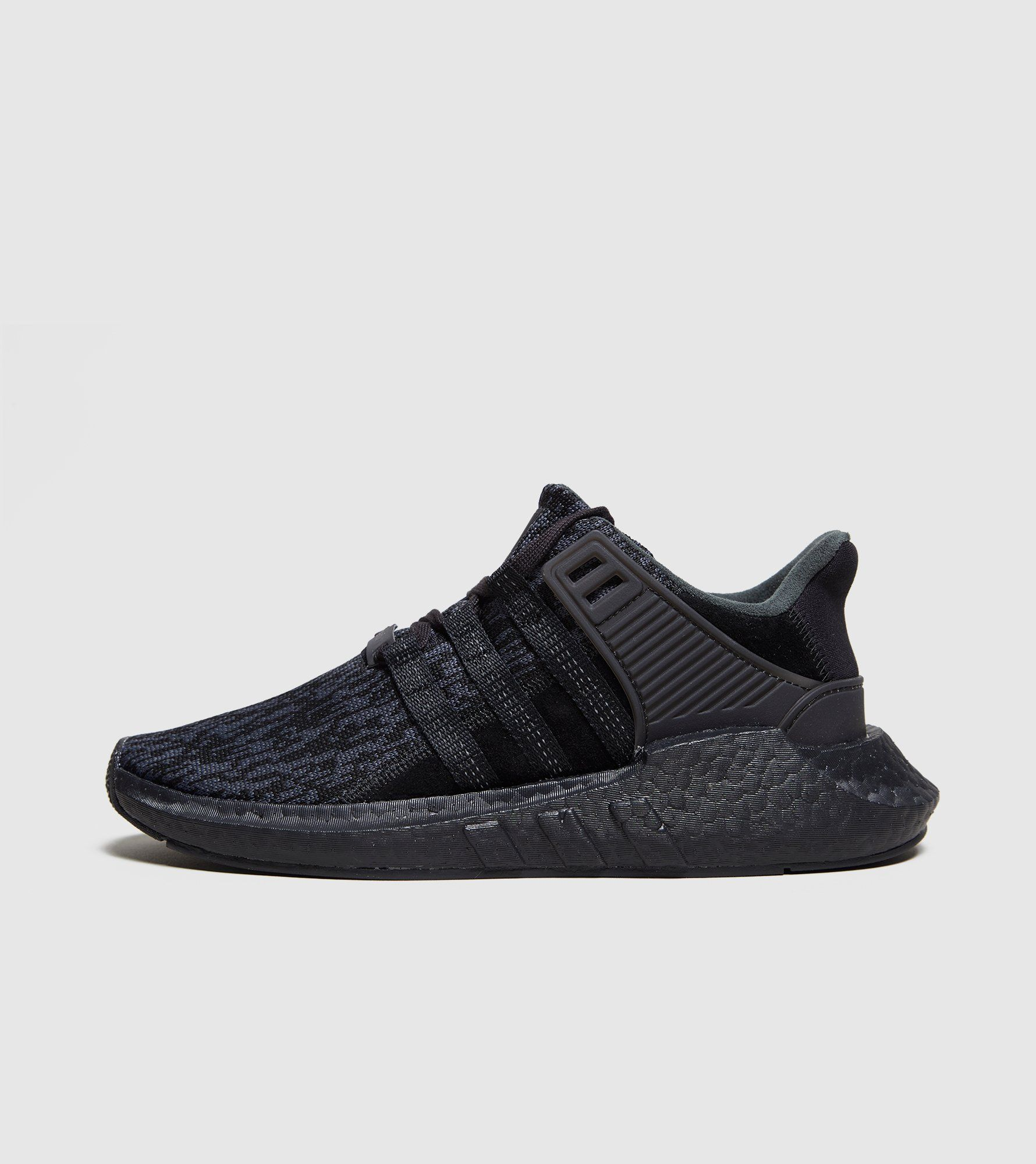 Adidas Originals Eqt Support 93/17 Negro 2EzhzXNy4P