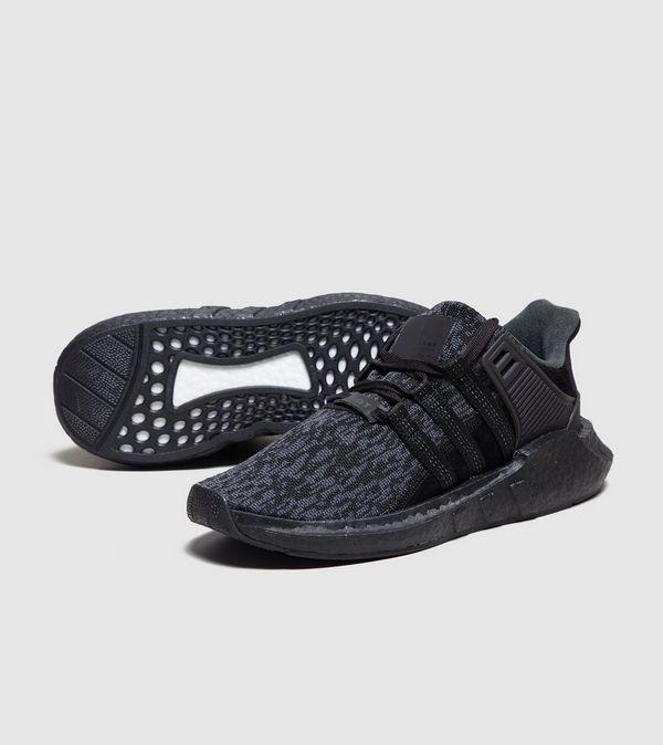 adidas support eqt