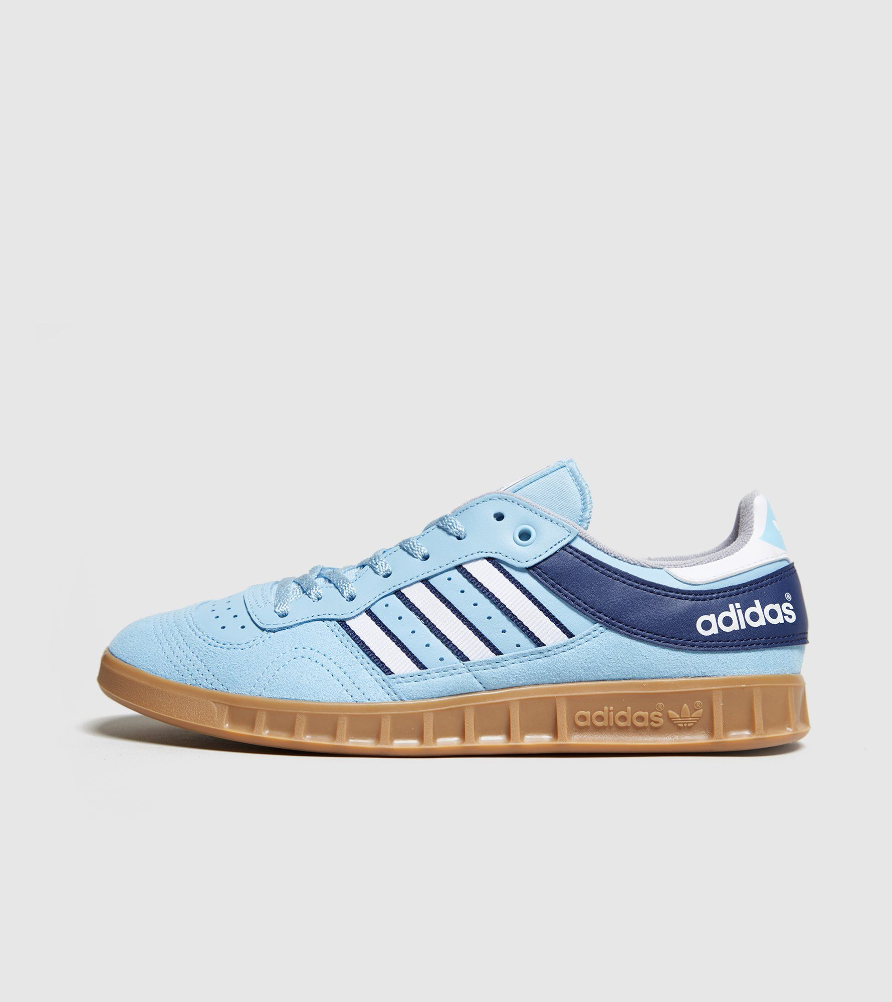 adidas Originals Handball Top - size? Exclusive