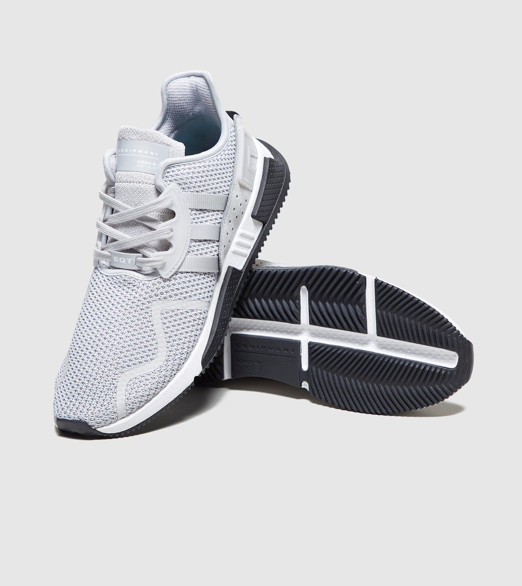 adidas Originals EQT Cushion ADV - size? Exclusive