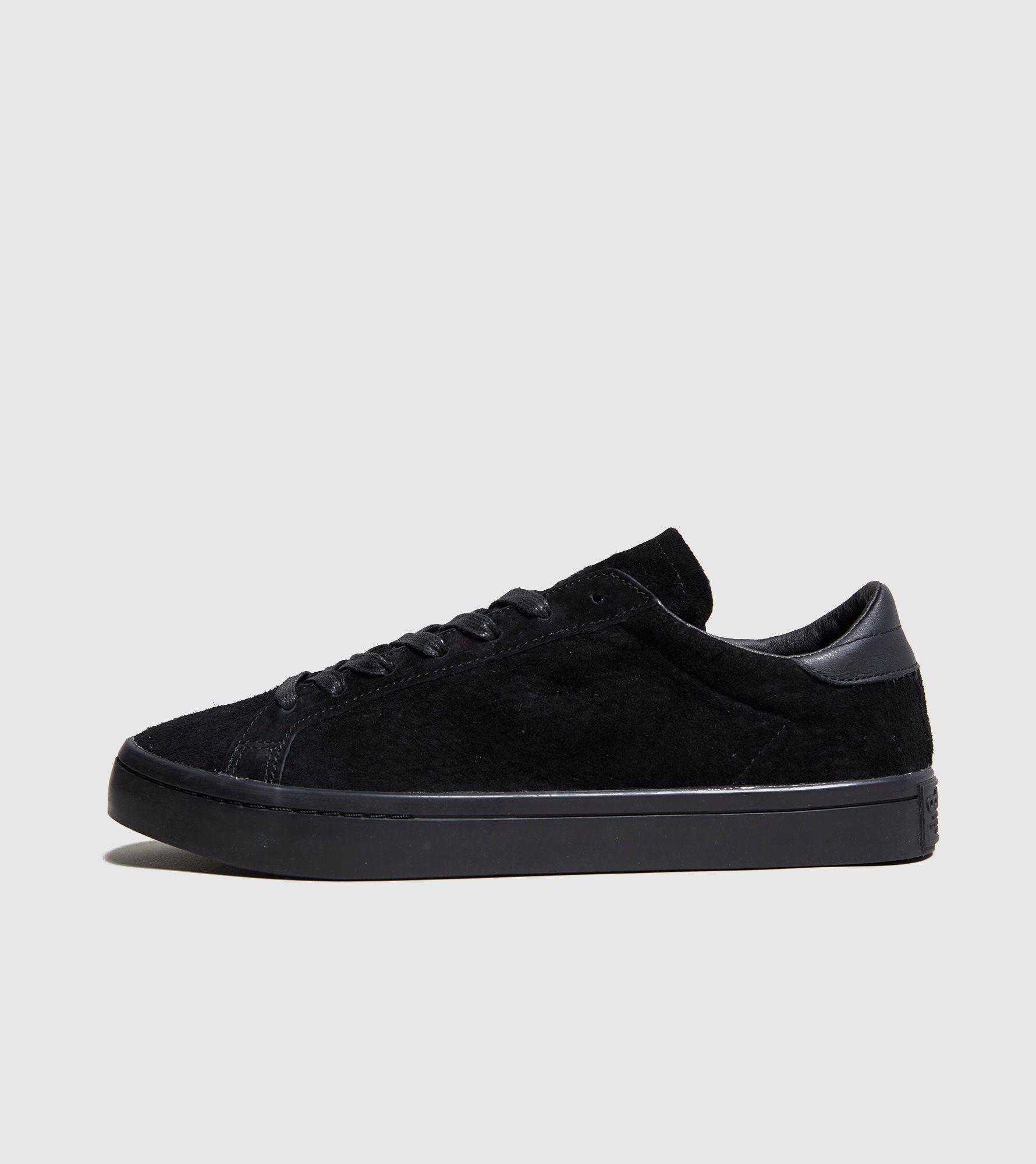 adidas Originals Court Vantage jAAPKu