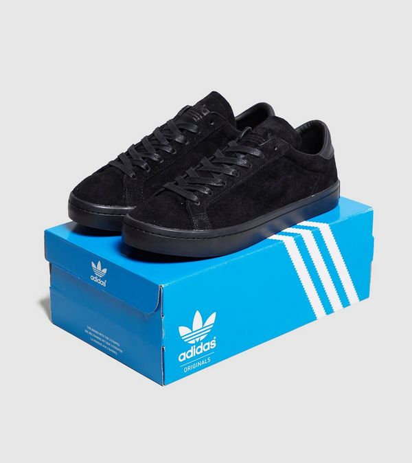 adidas originals courtvantage