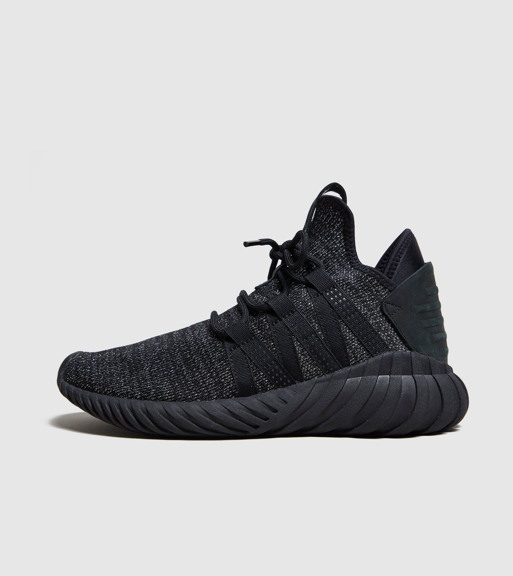 adidas Tubular Dawn Women's