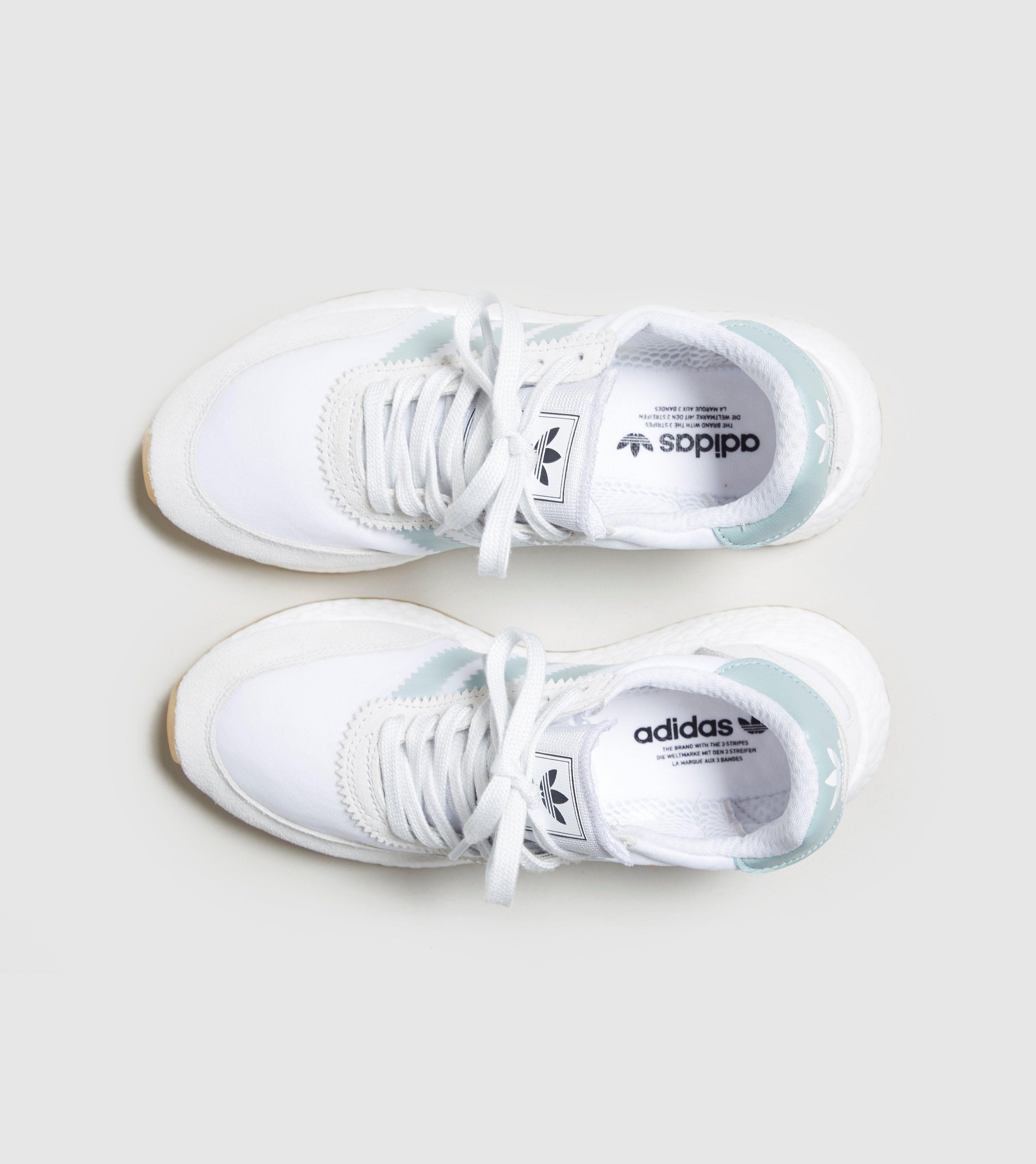 adidas Originals Iniki Runner Femme