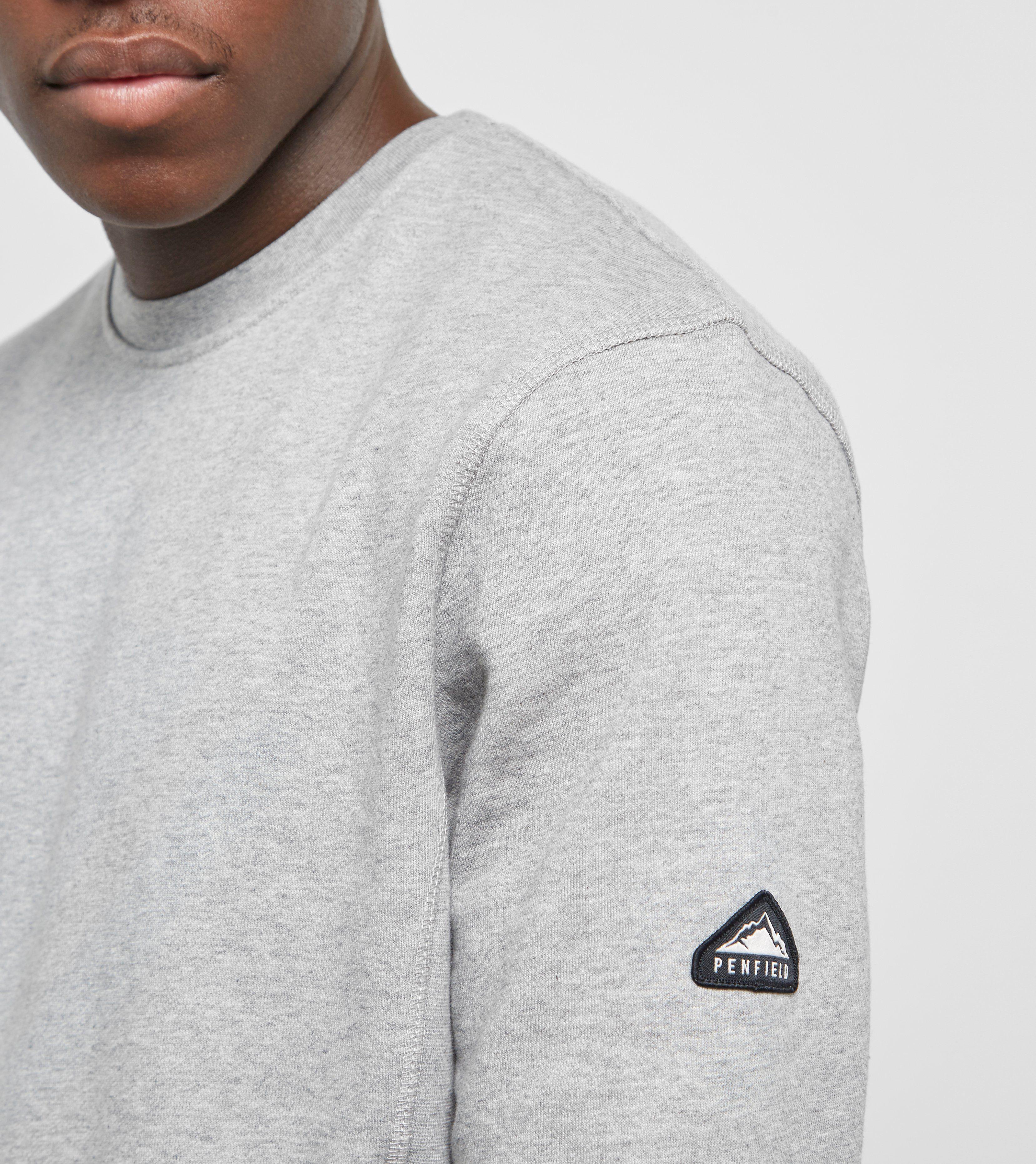 Penfield Eastbay Sweatshirt