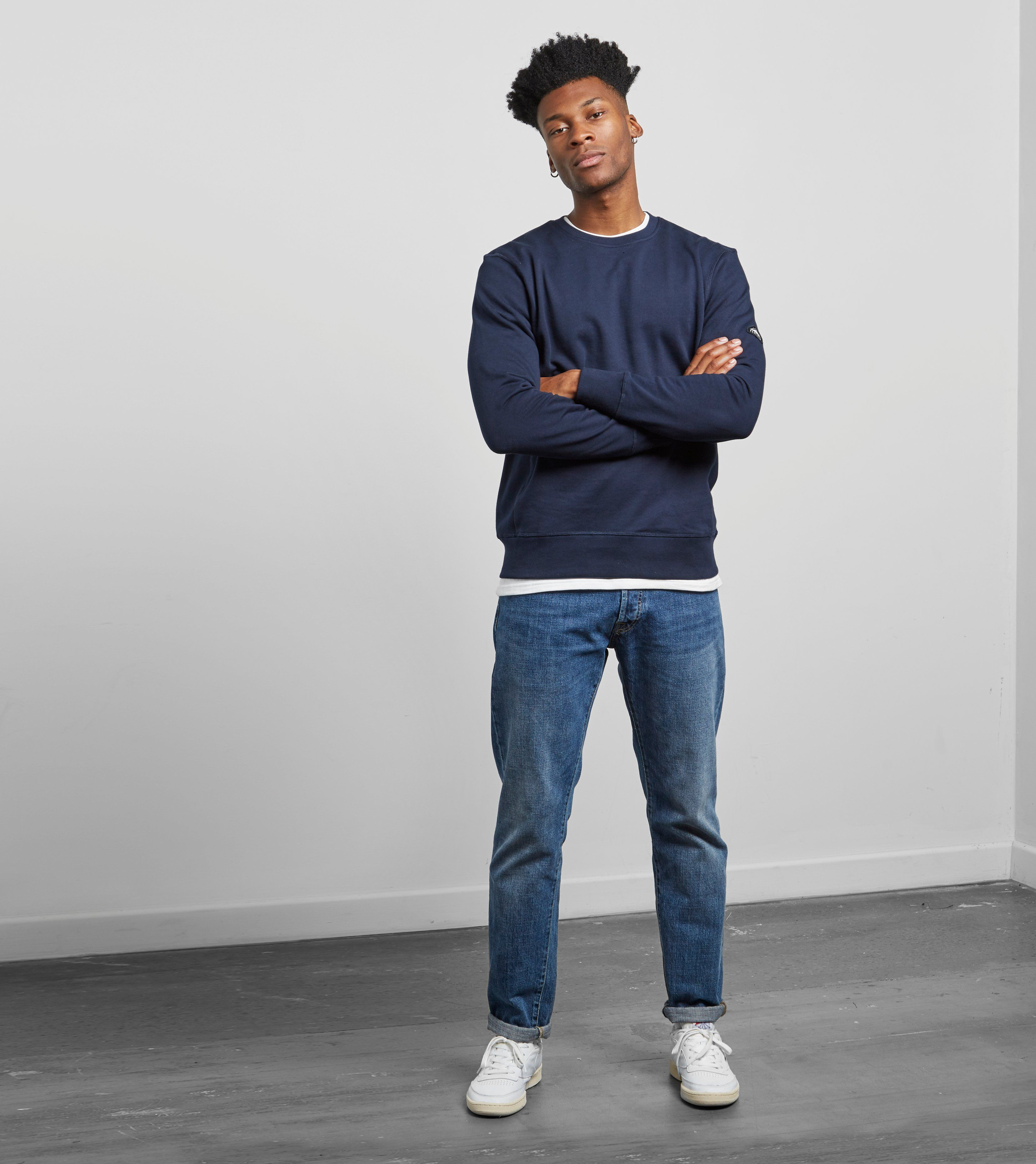 Penfield Eastlea Sweatshirt
