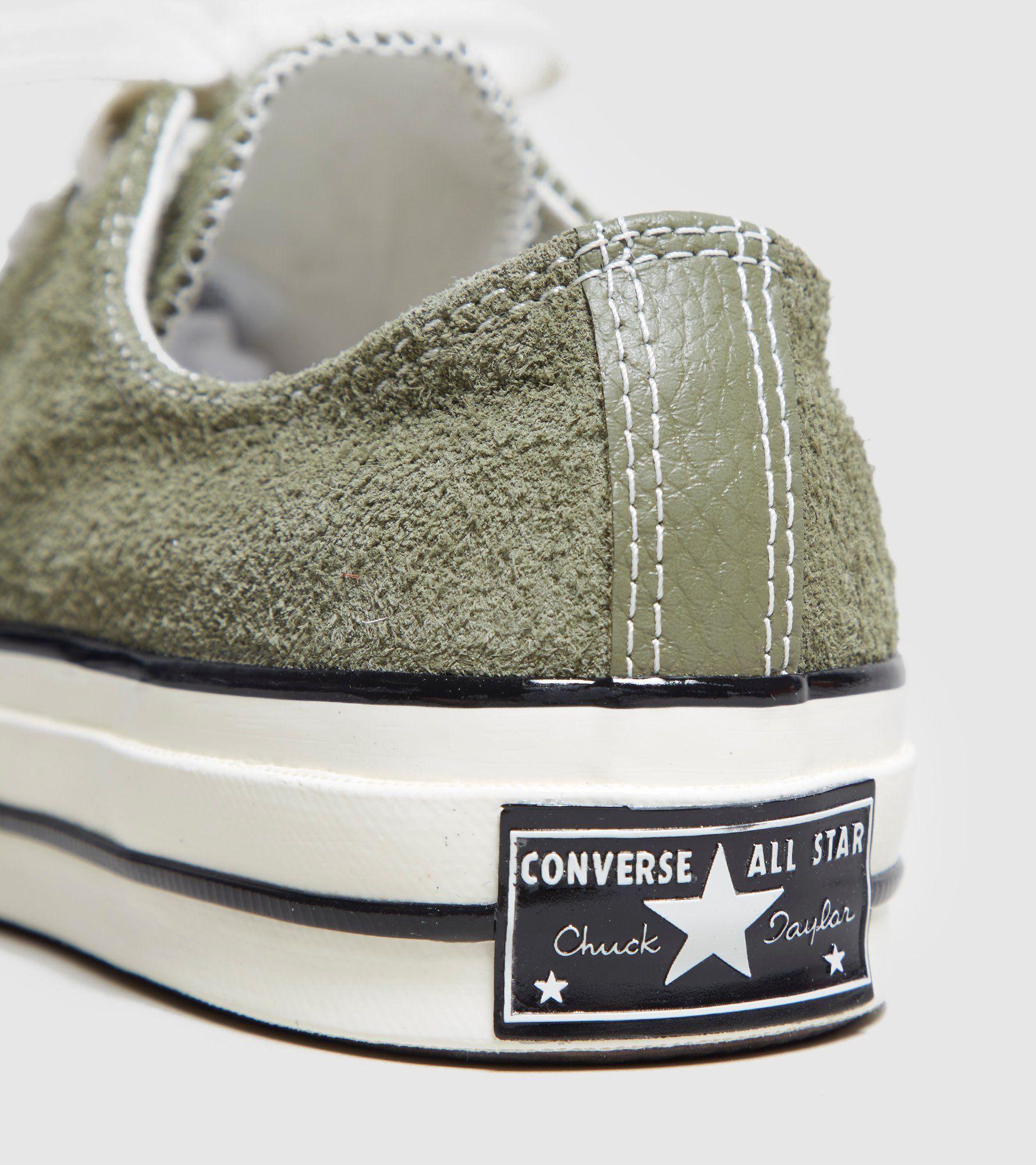 Converse Chuck Taylor 70's Ox