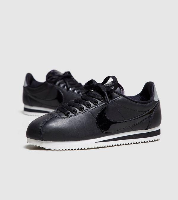 f723d534255 Nike Cortez Women s