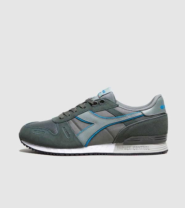 Outlet Sale Diadora Titan II Sneakernews Cheap Online Cheap New Arrival 80iUSaVk