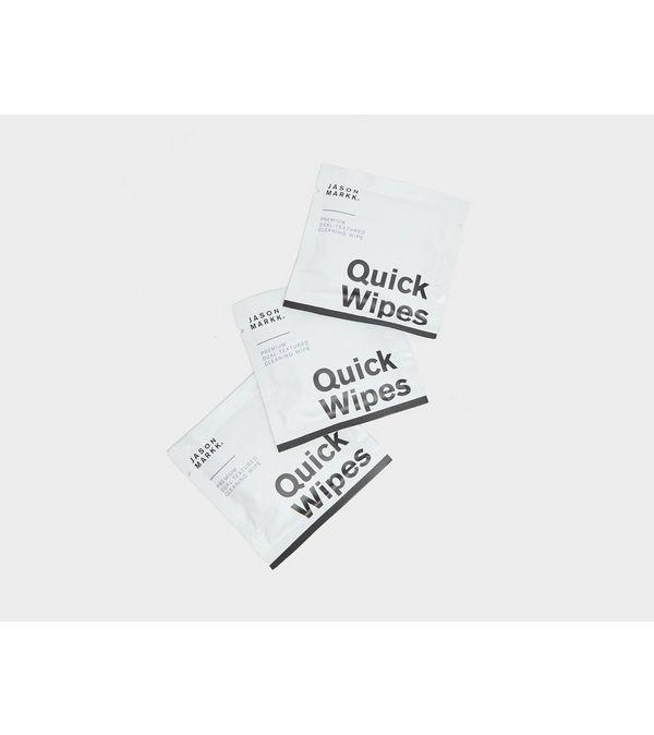 Jason markk coupon code
