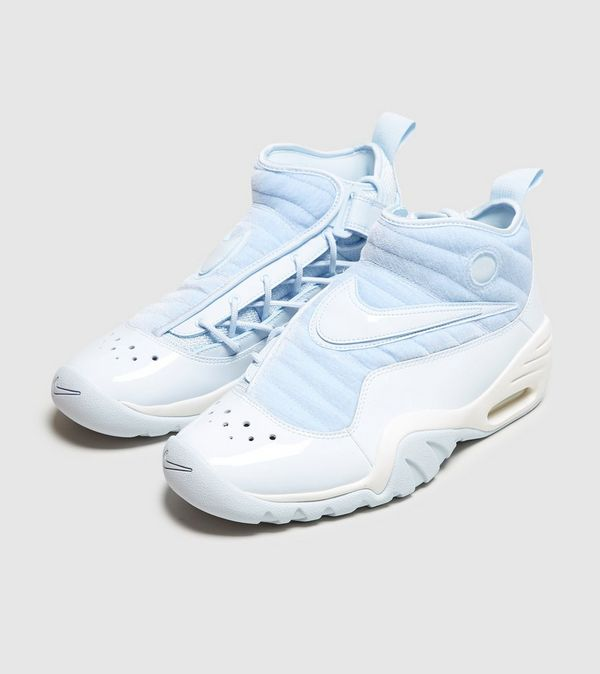 7454d9ba03b2 Nike Air Shake NDestrukt QS  Easter