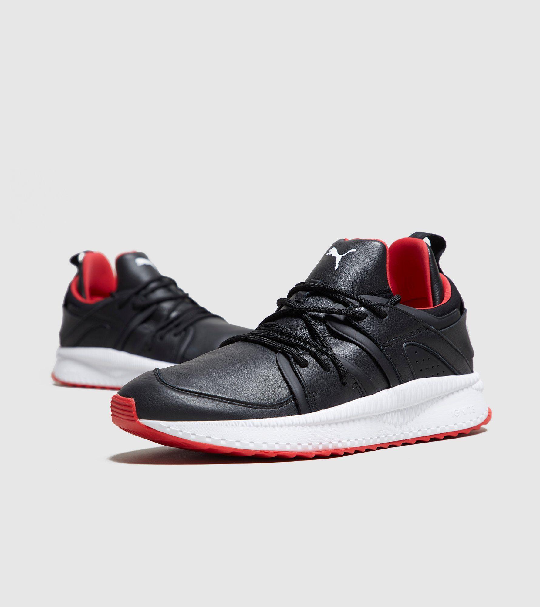 Puma X Trapstar Tsugi Blaze sneakers