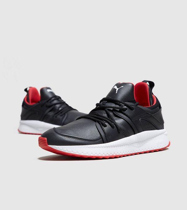 Puma X Trapstar Tsugi Blaze sneakers jn4Hn1J