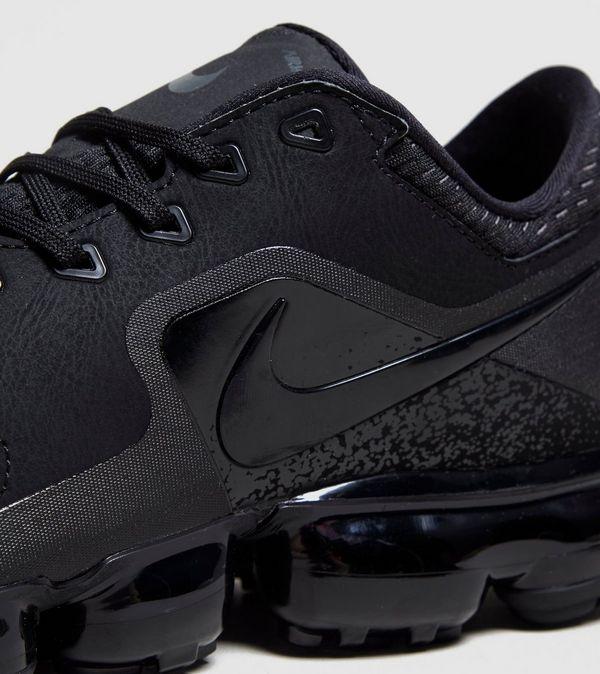 0860aa433b ... vapormax; nike air vapormax; nike air vapormax all black; nike air  vapormax all black; fashion 2018 nike air vapormax mesh mens shockproof  running shoes ...