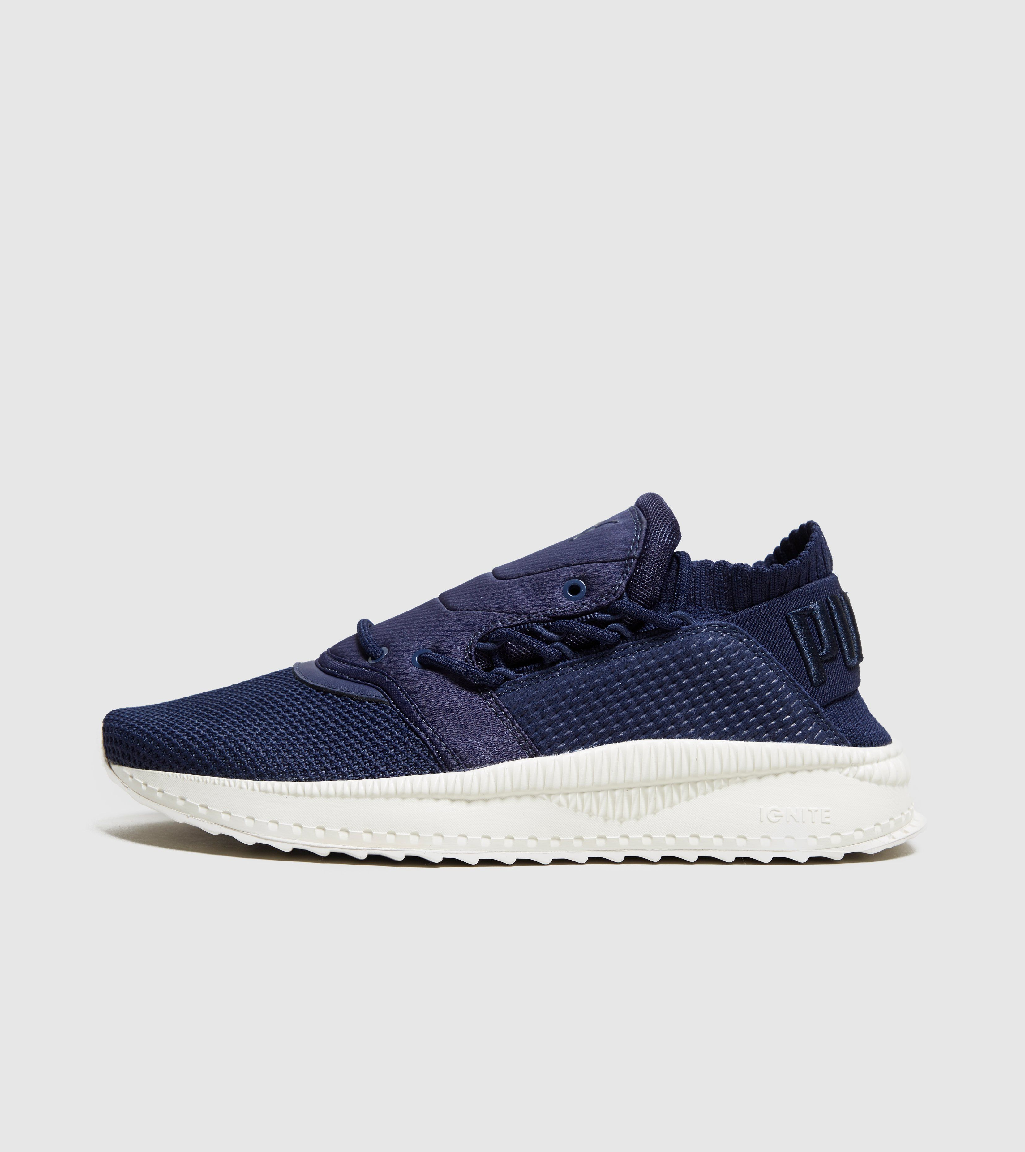72455283ef81 wholesale dealer 6f8cf 5f9d5 puma tsugi shinsei raw puma whitepuma ...