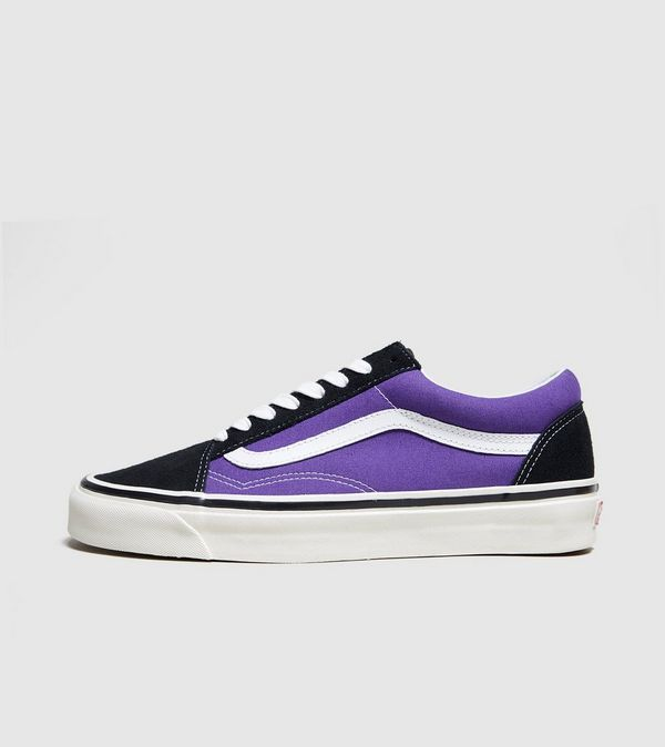vans old skool anaheim
