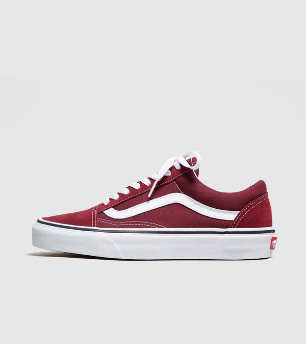 vans old skool dam