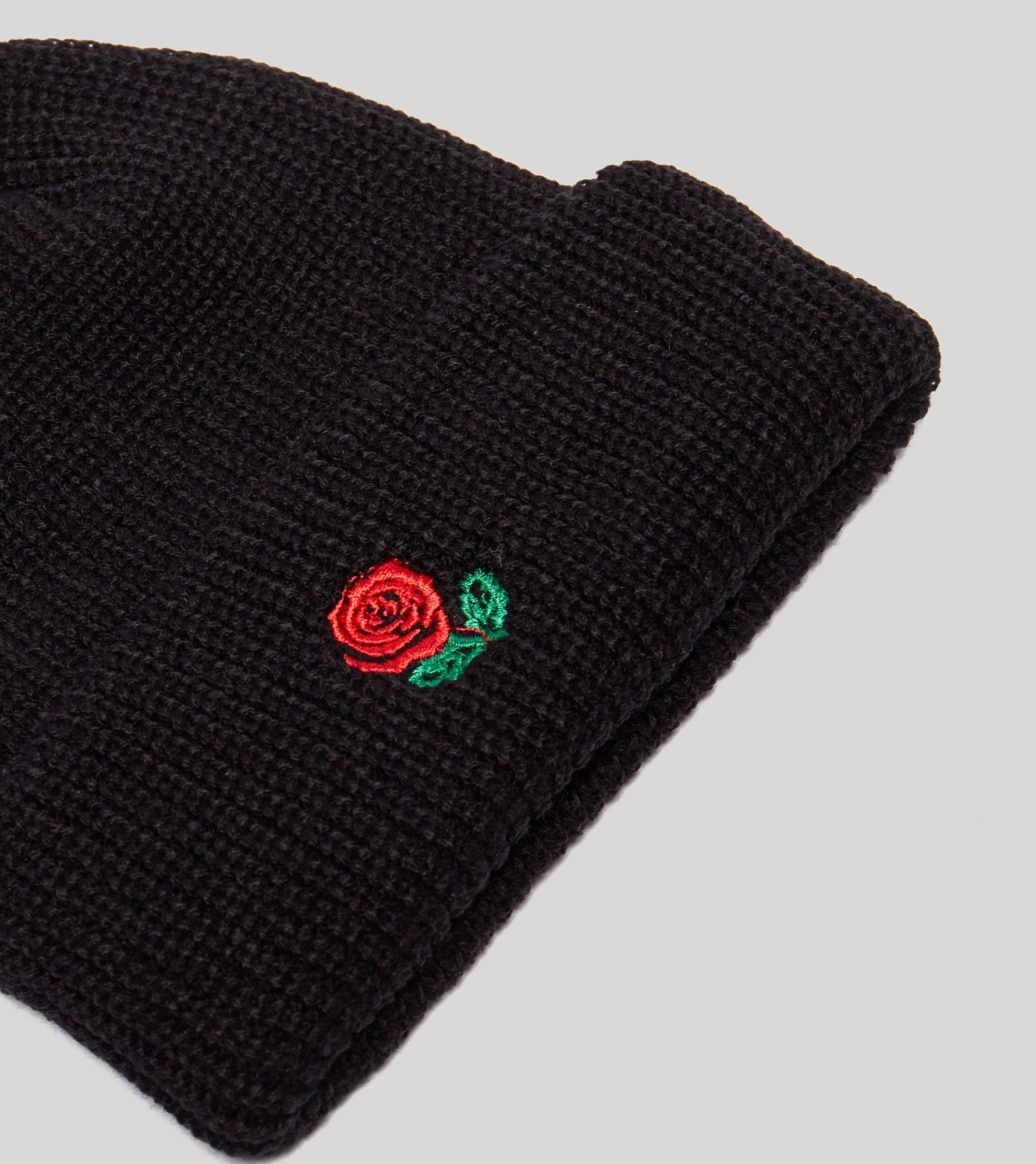 The Hundreds Rose Beanie - size?exclusive