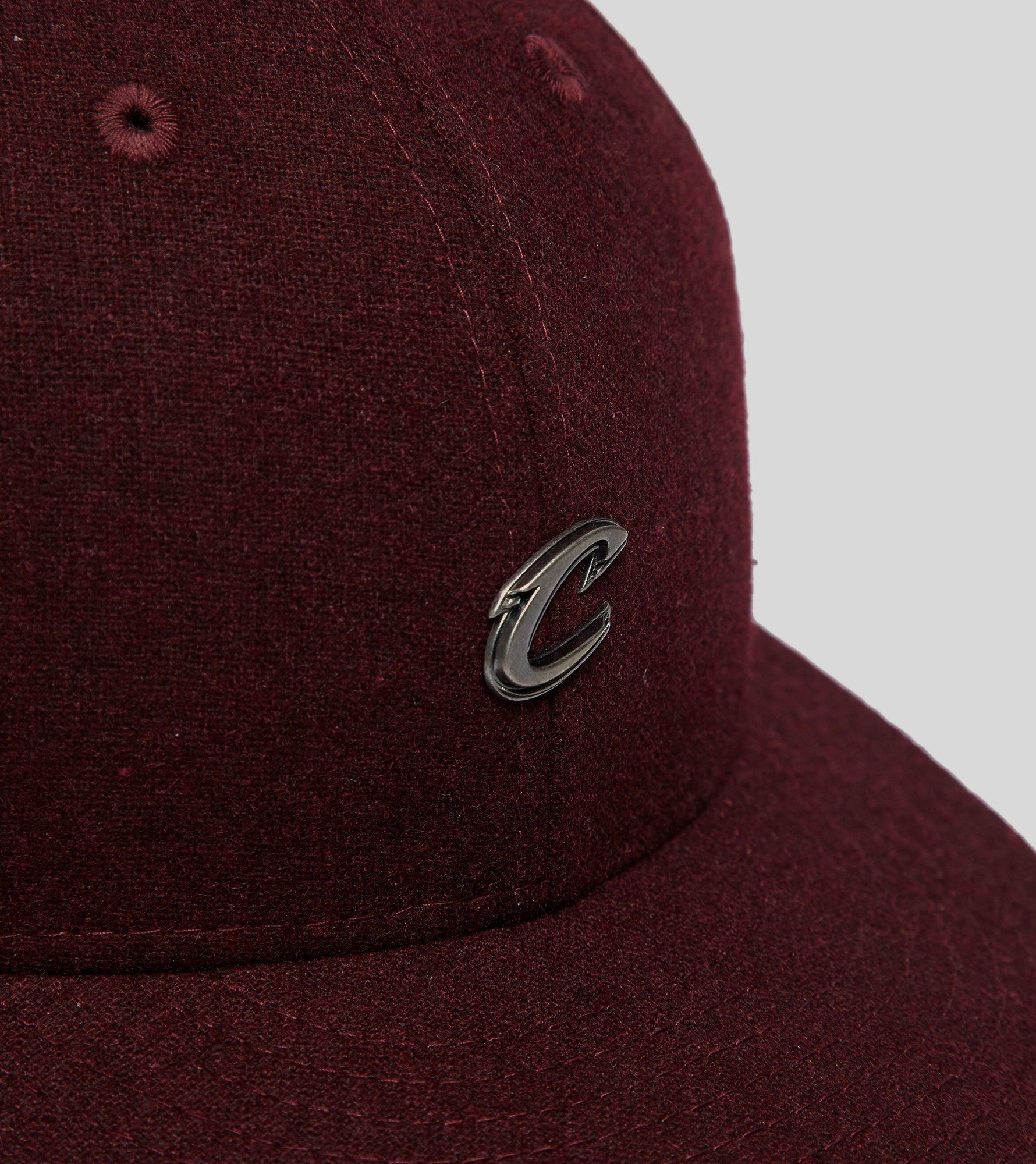 New Era 59FIFTY Cleveland Cavaliers Cap