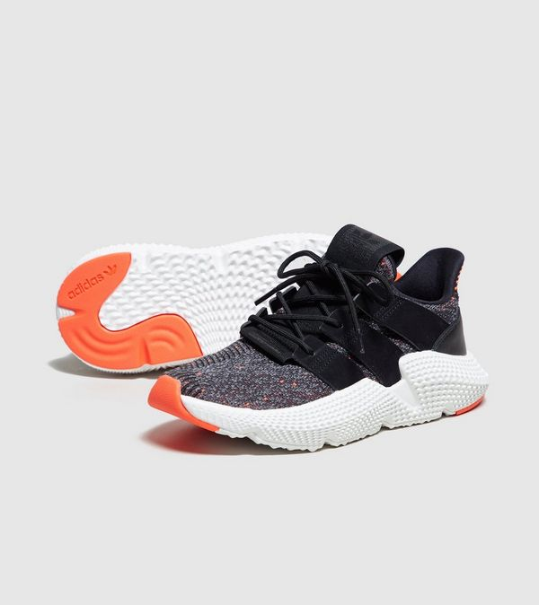 Womens Adidas Prophere