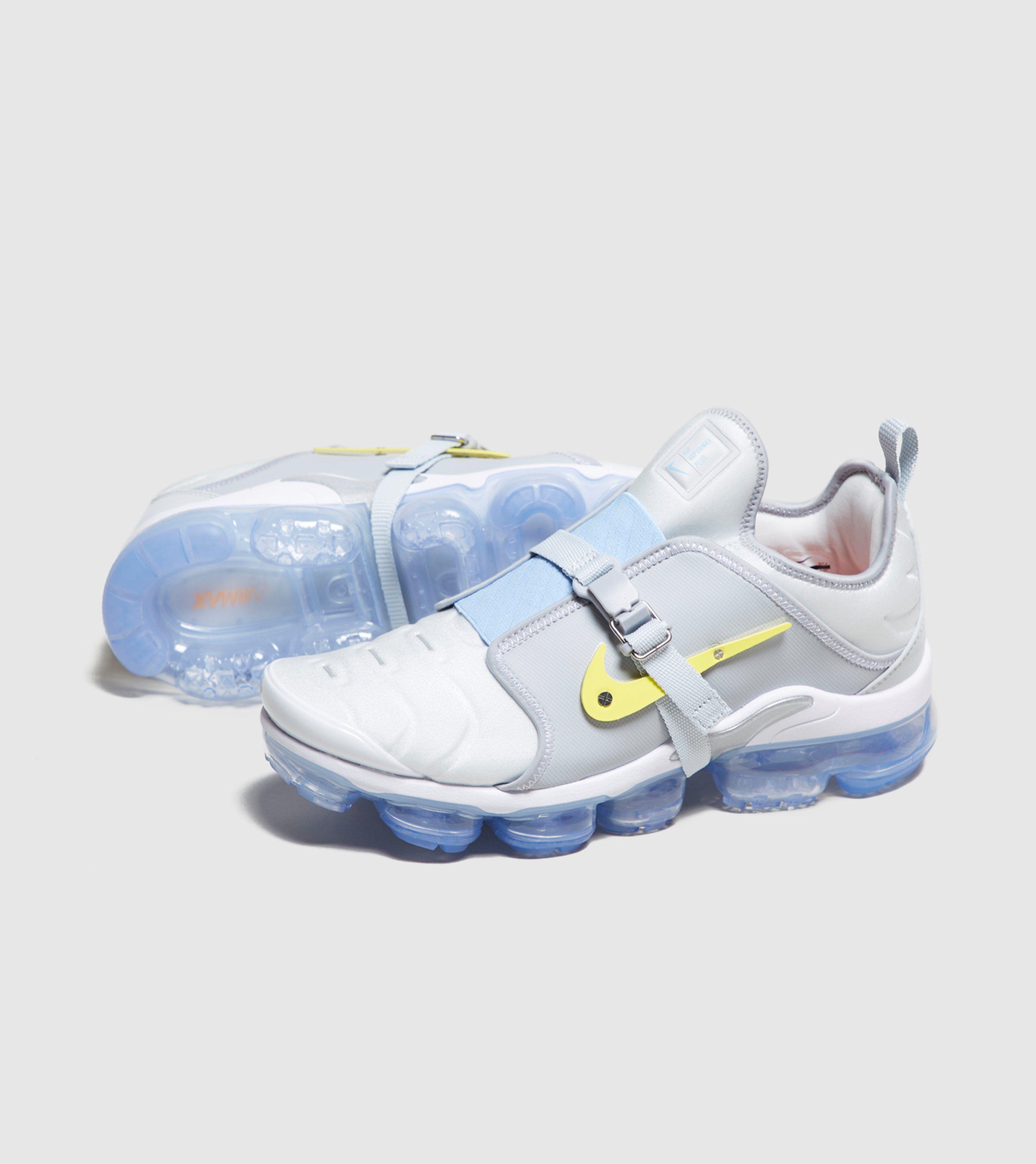 Nike Air VaporMax Plus 'On Air' QS