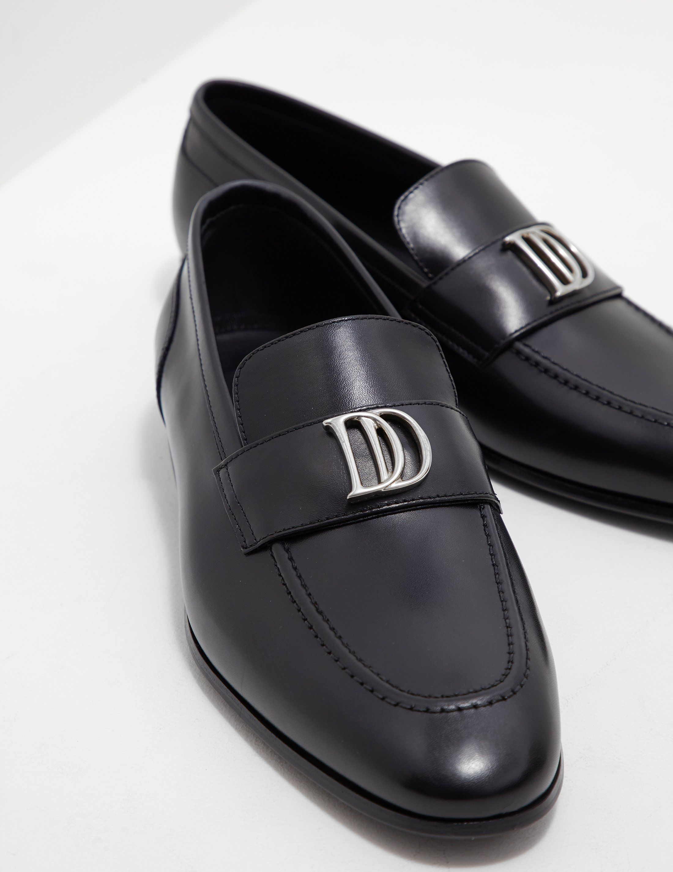 Dsquared2 Loafer - Online Exclusive