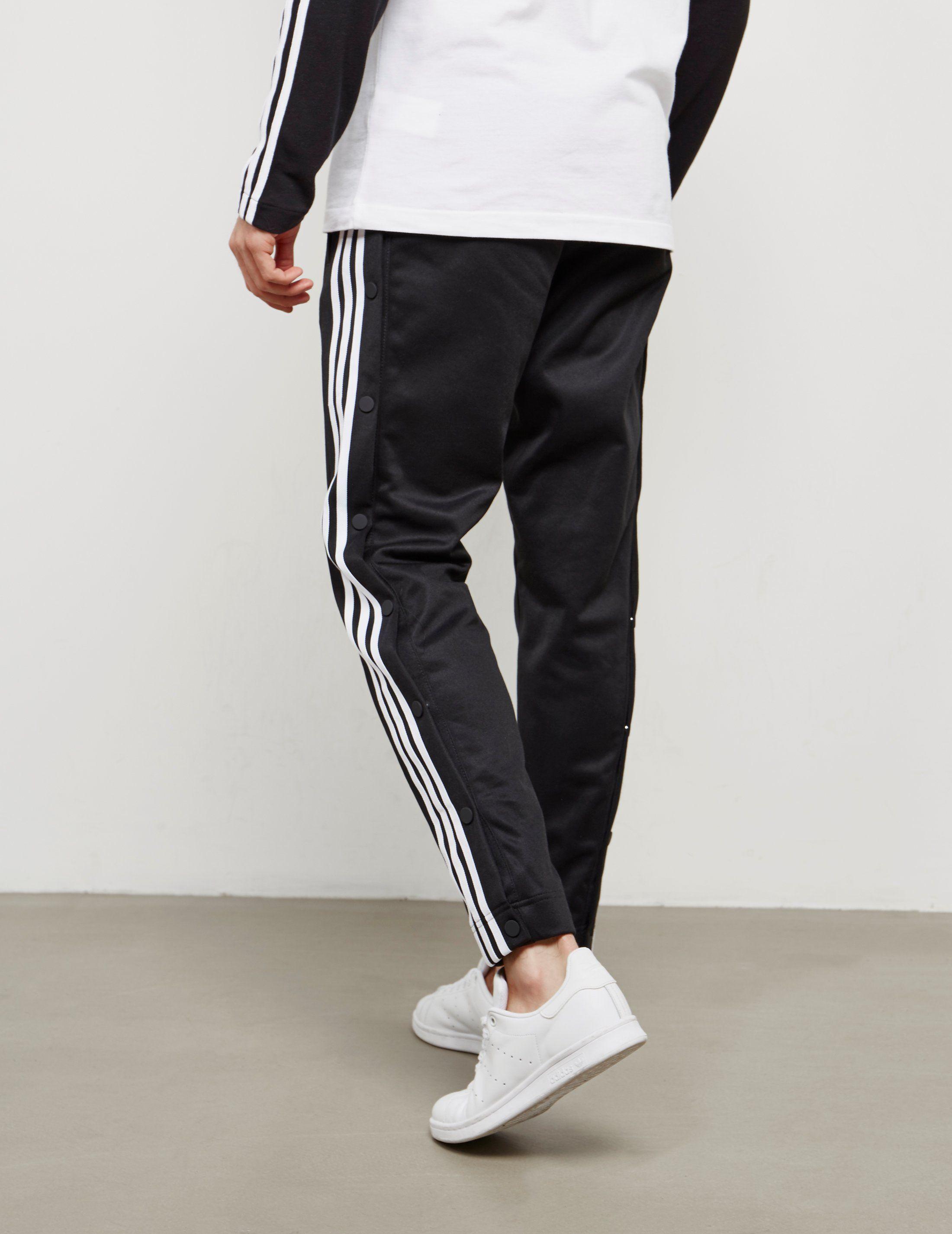adidas Originals Adibreak Snap Pants