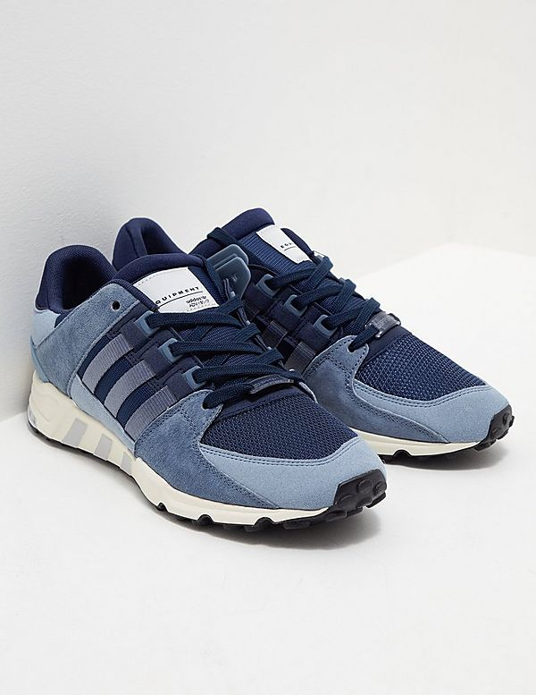 adidas Originals EQT Running Support RF
