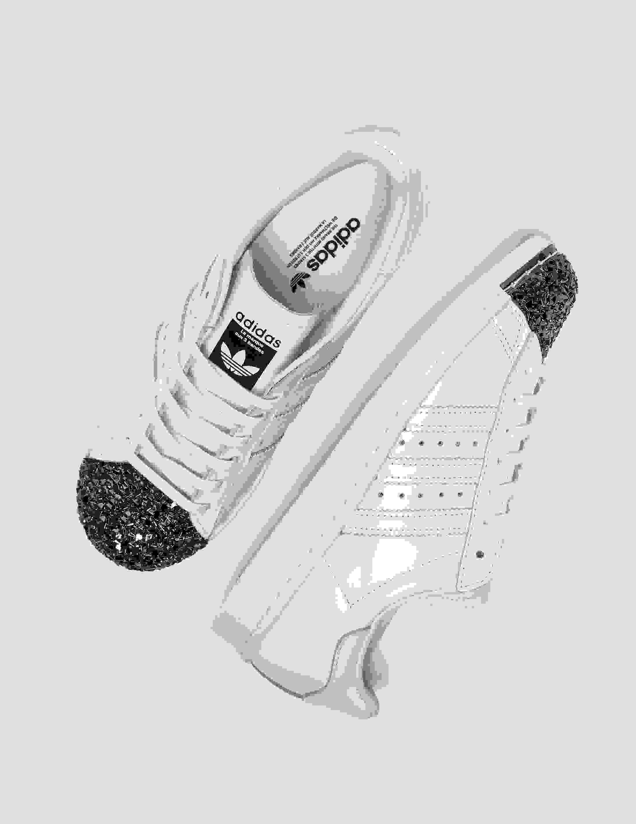adidas 80s metal toe. adidas originals superstar 80s metal toe women\u0027s o
