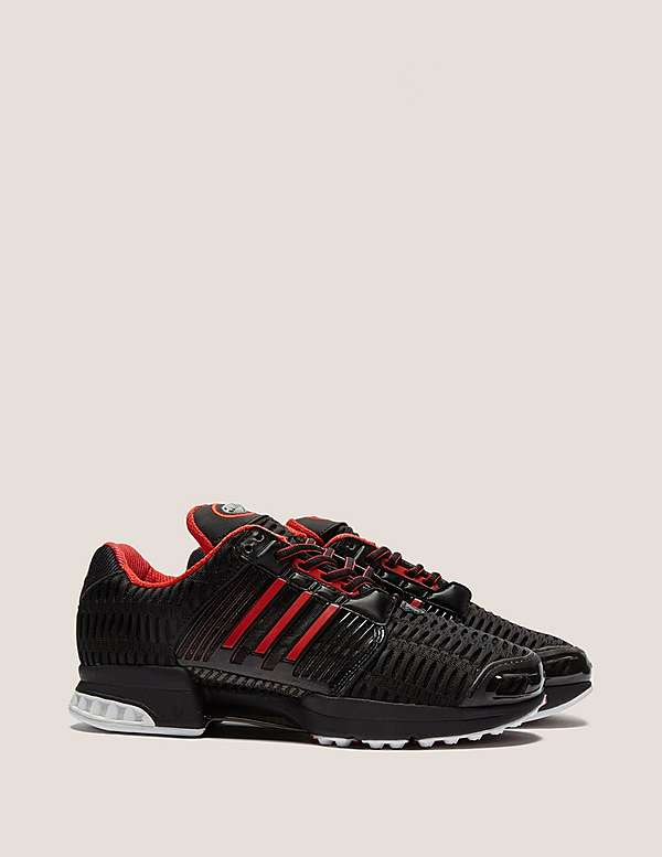 premium selection db587 c2ef1 adidas Originals ClimaCool 1 Coca-Cola Coke Zero