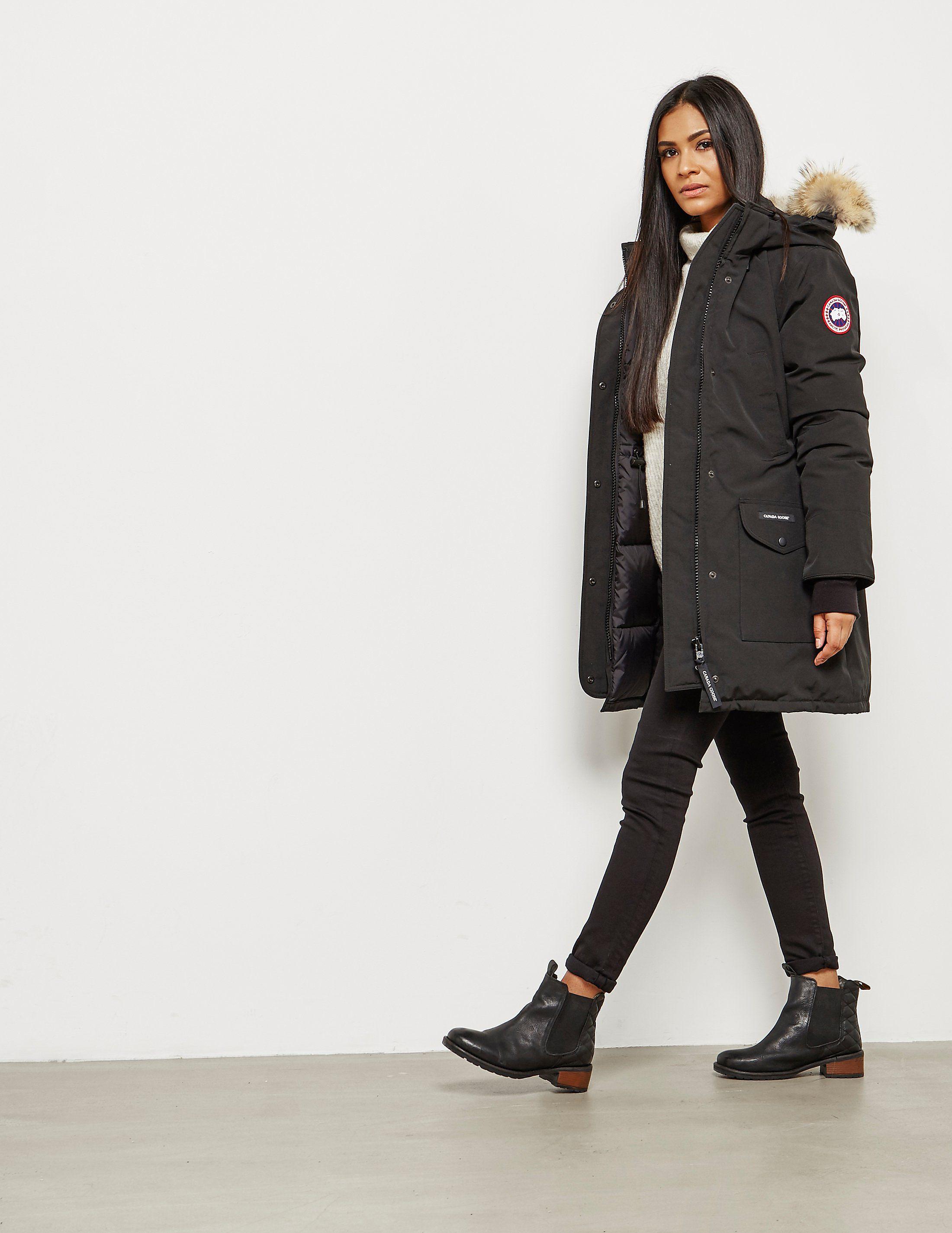 Canada Goose Jackets & More | Women | Tessuti