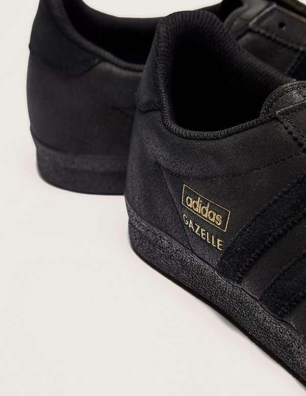 adidas gazelle originals og leather