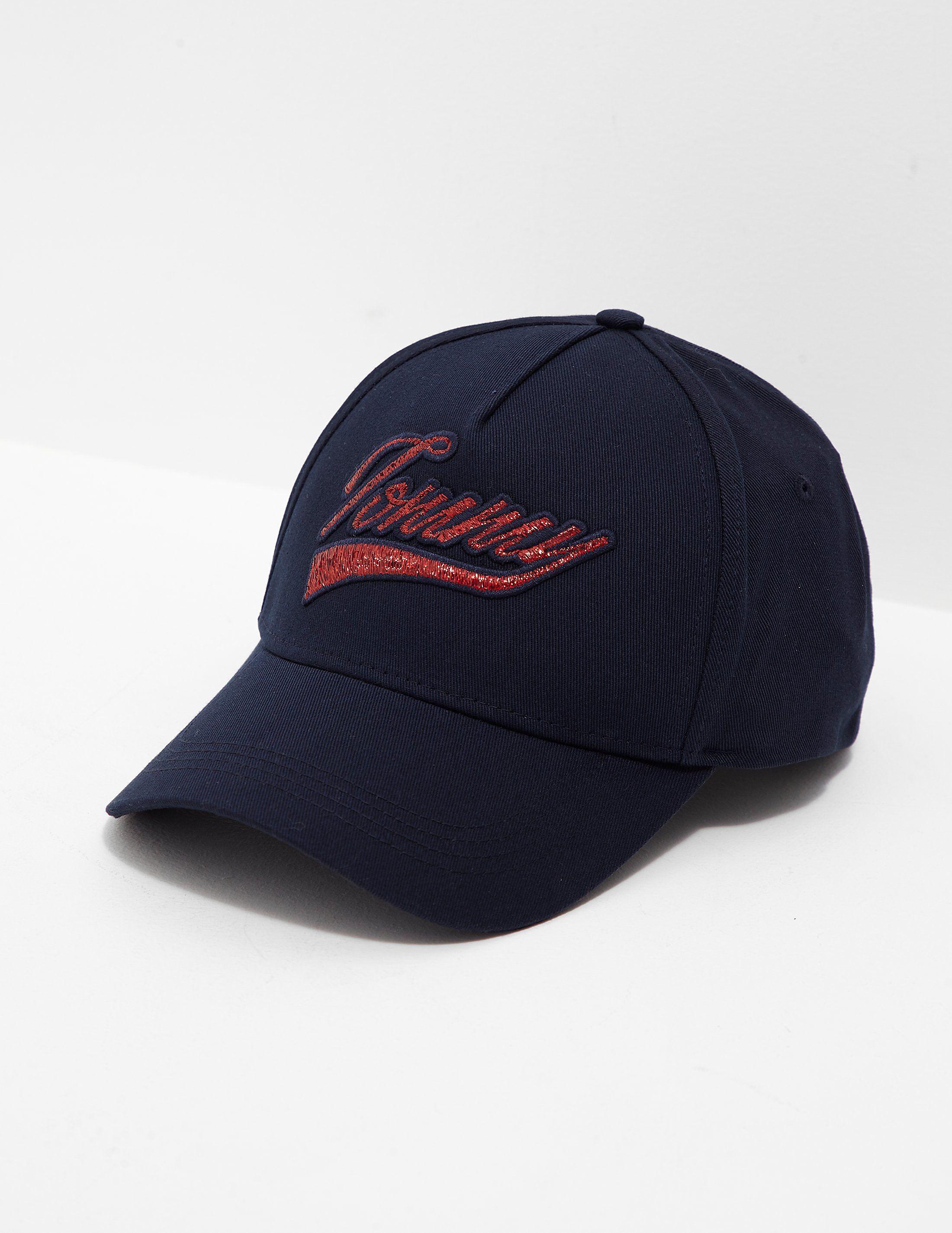 Tommy Hilfiger Urban Cap - Online Exclusive  8fe7706c444