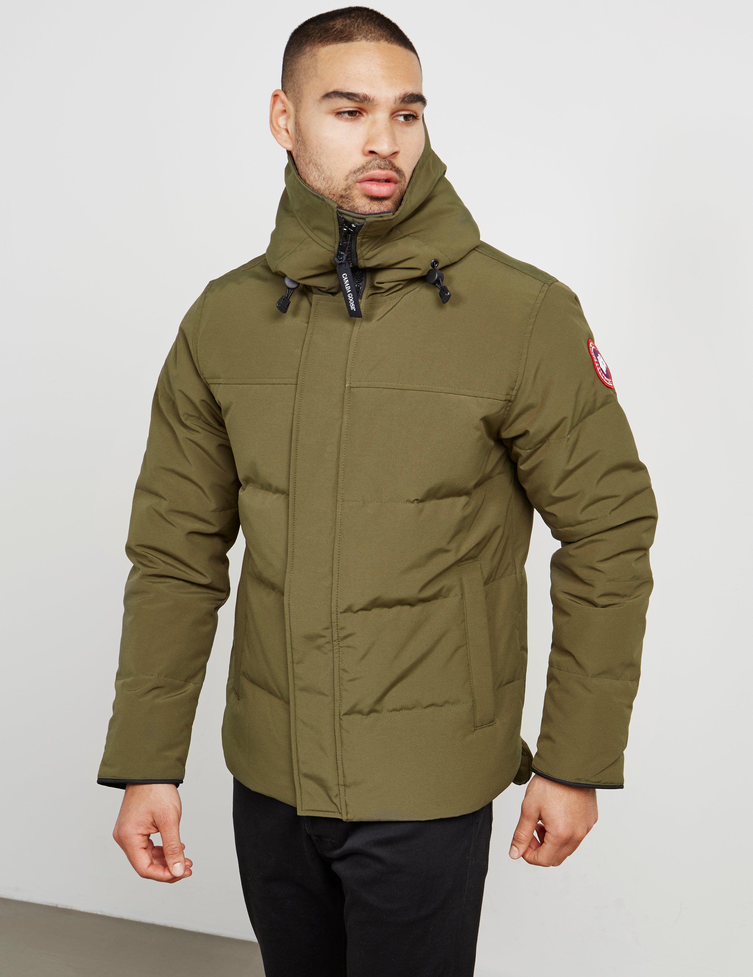 canada goose jackets more men tessuti rh tessuti co uk