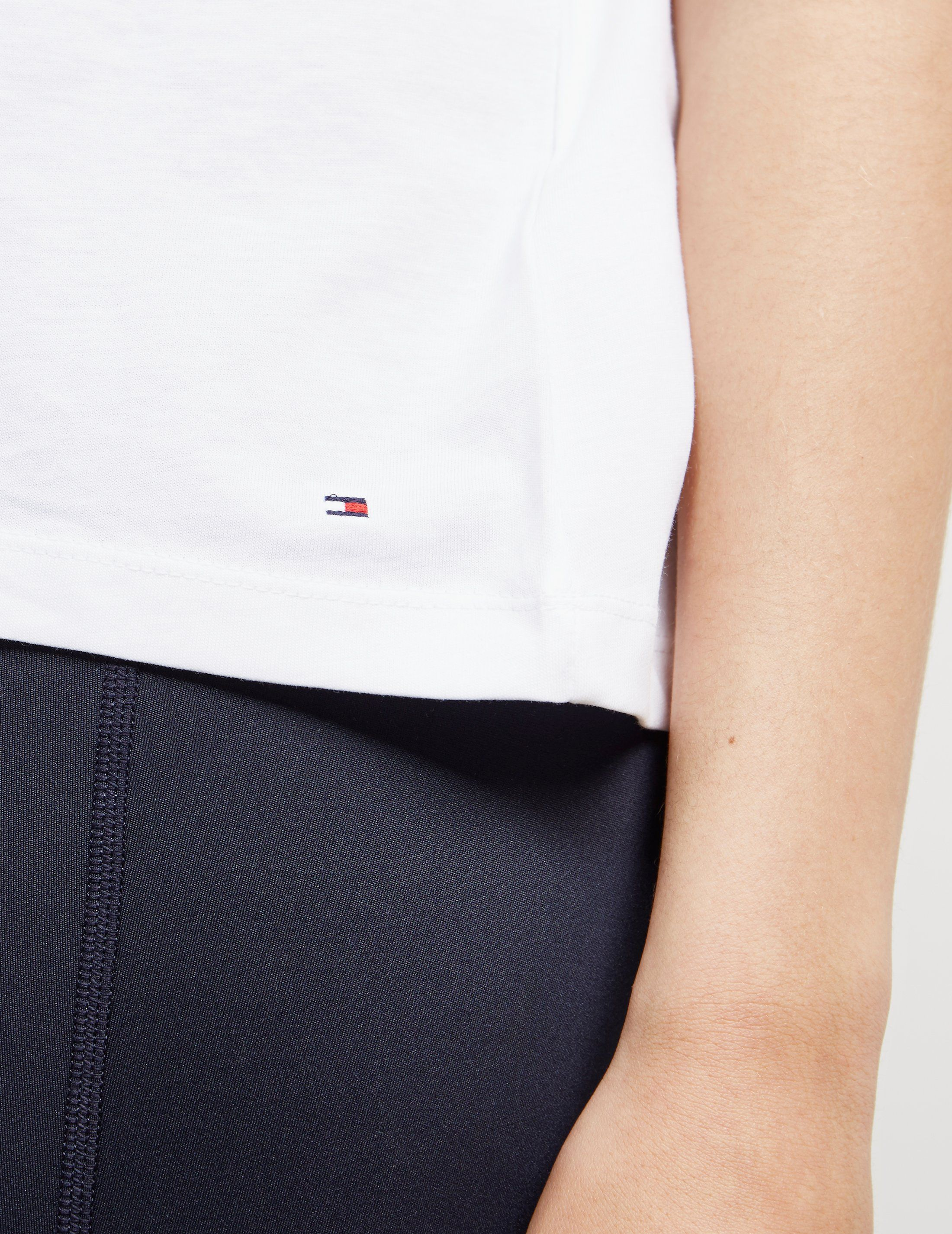 Tommy Hilfiger Brody Short Sleeve T-Shirt