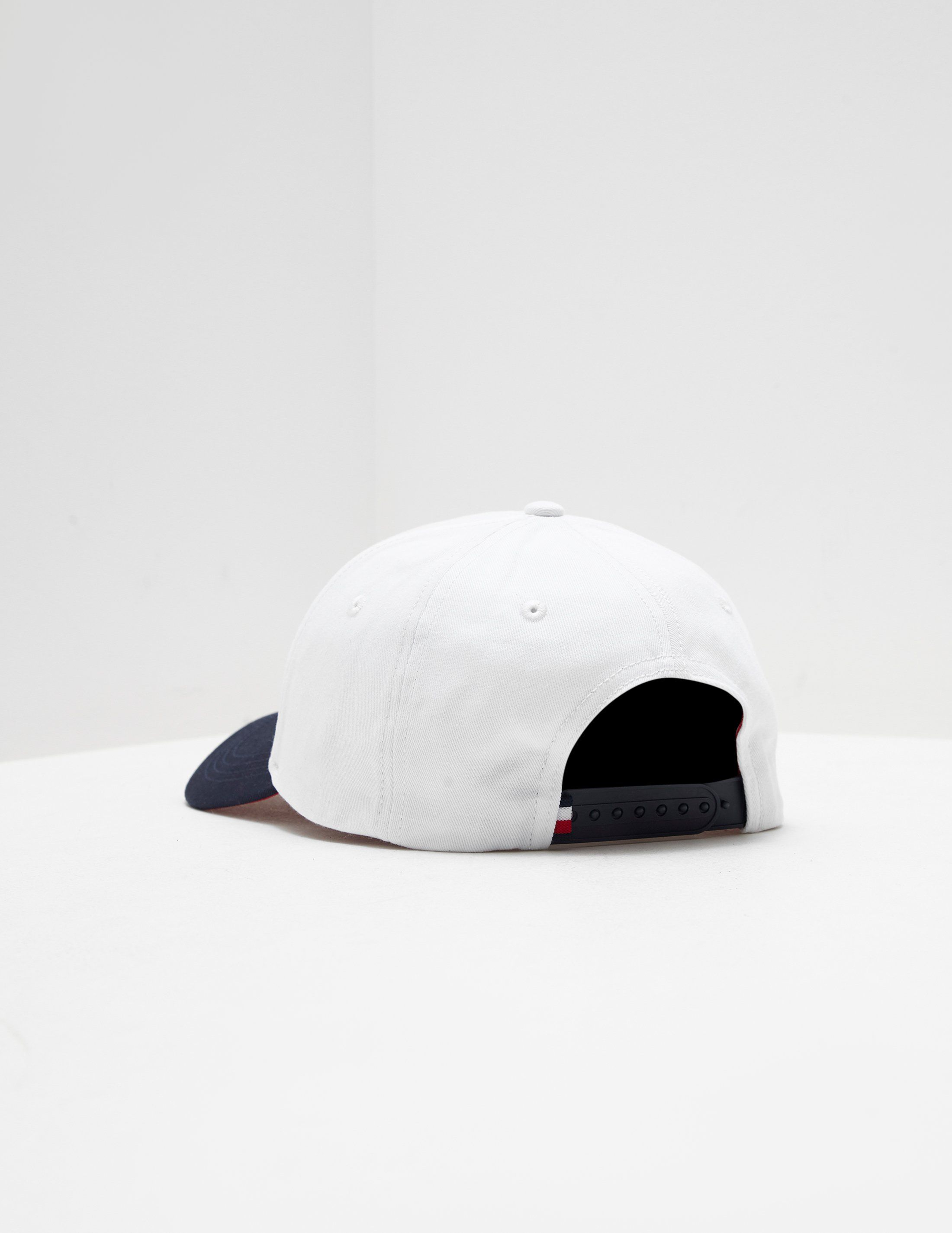 Tommy Hilfiger Team Tommy Cap - Online Exclusive