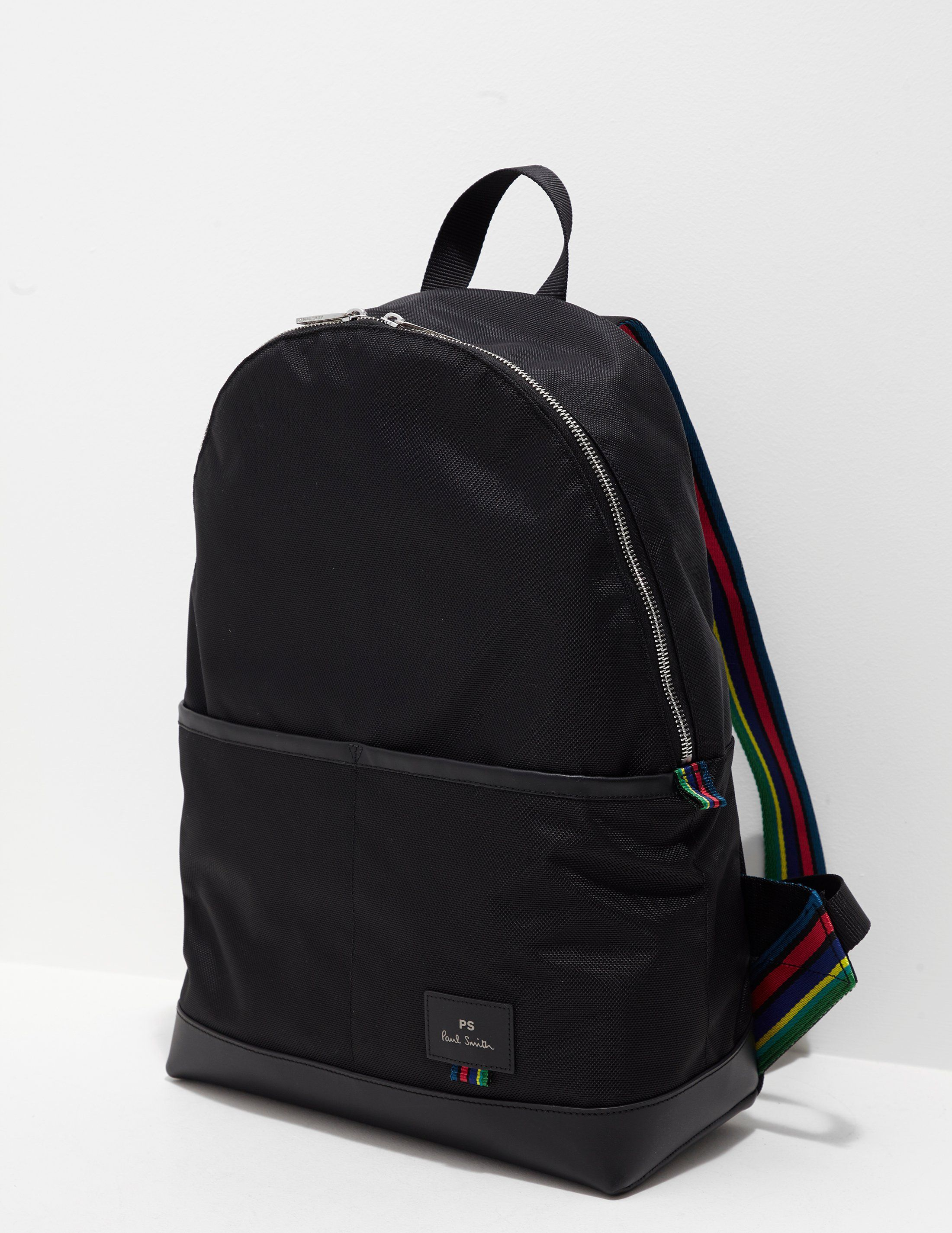 PS Paul Smith Pocket Backpack - Online Exclusive