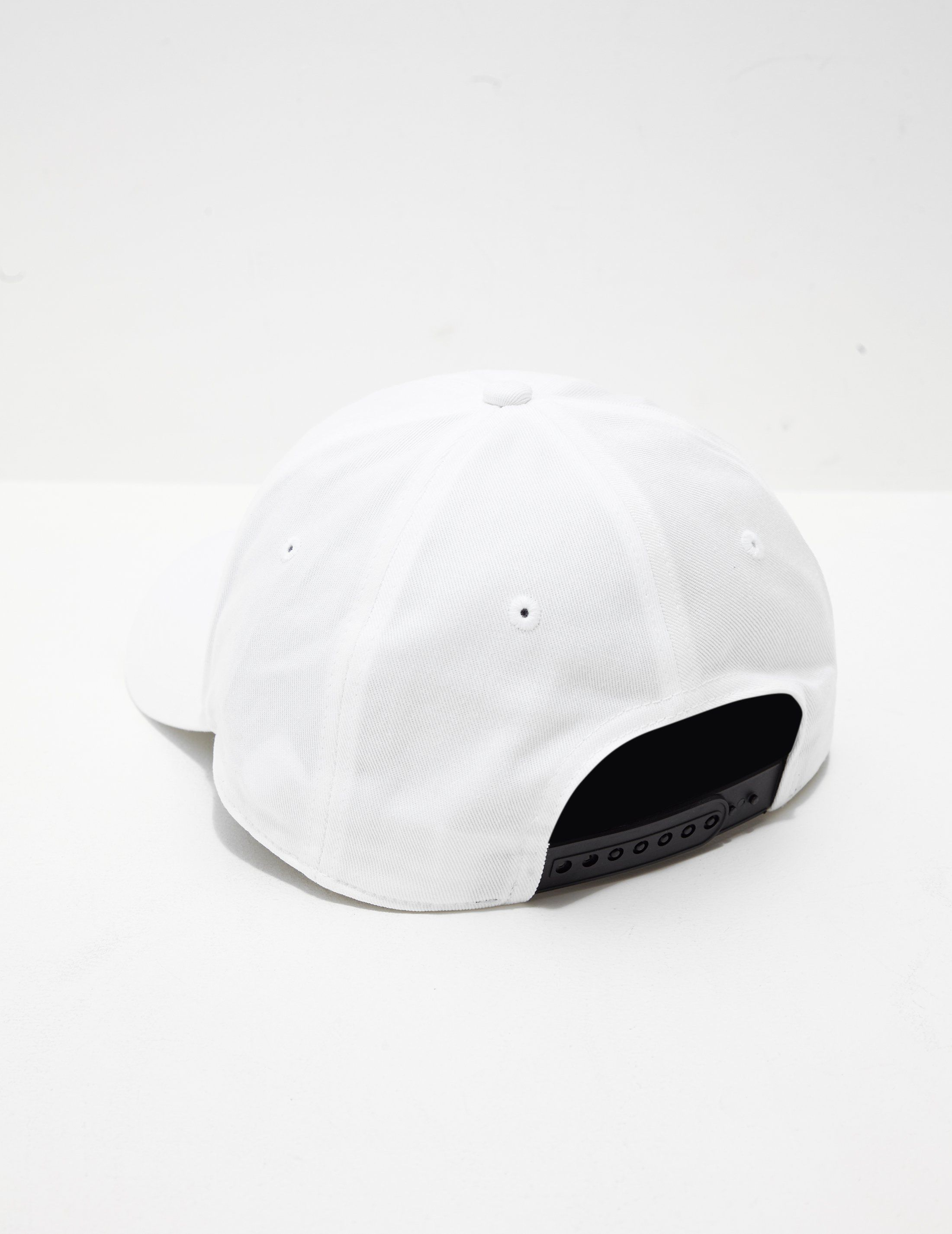 Calvin Klein Jeans Re Issue Cap