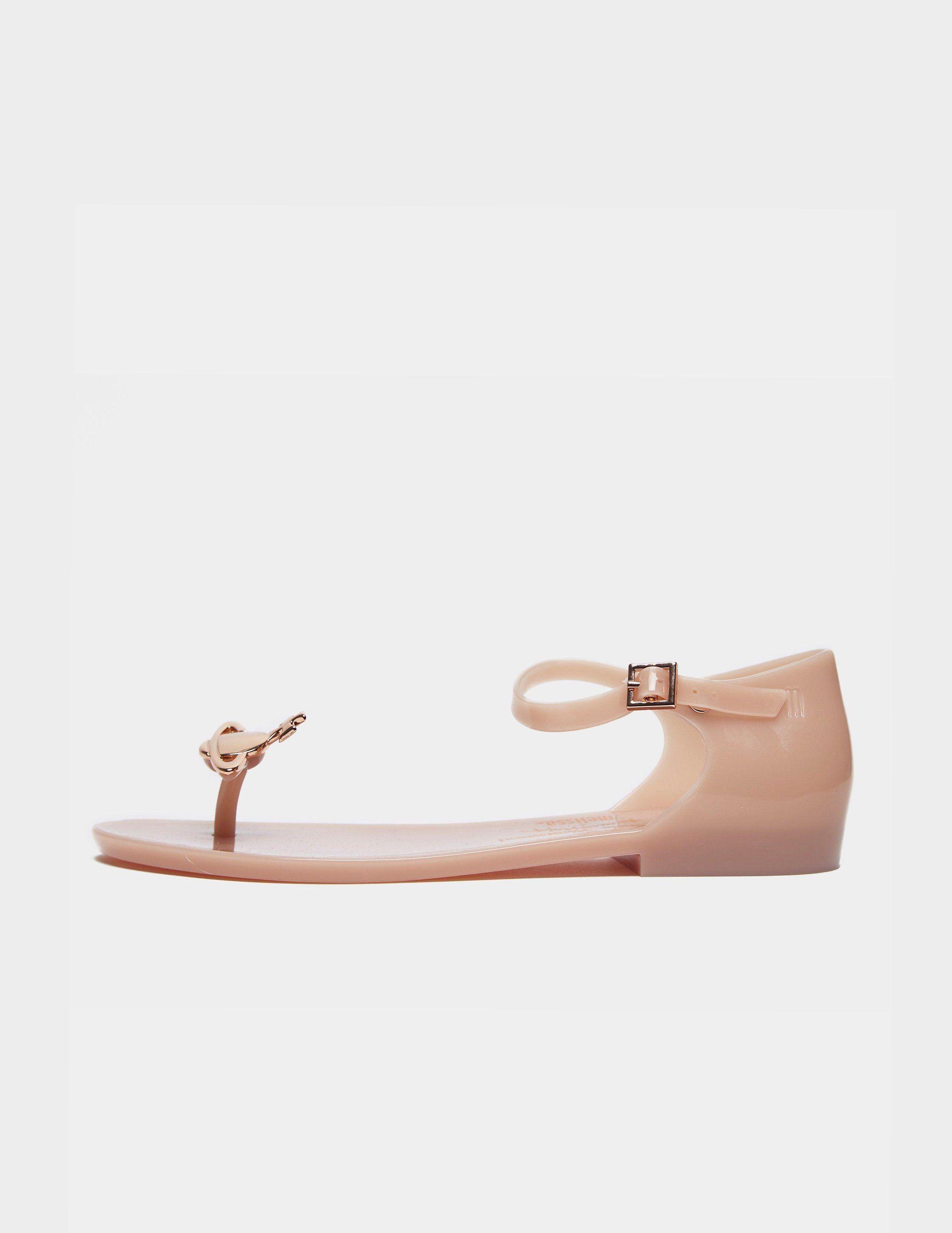 FOOTWEAR - Sandals Vivienne Westwood
