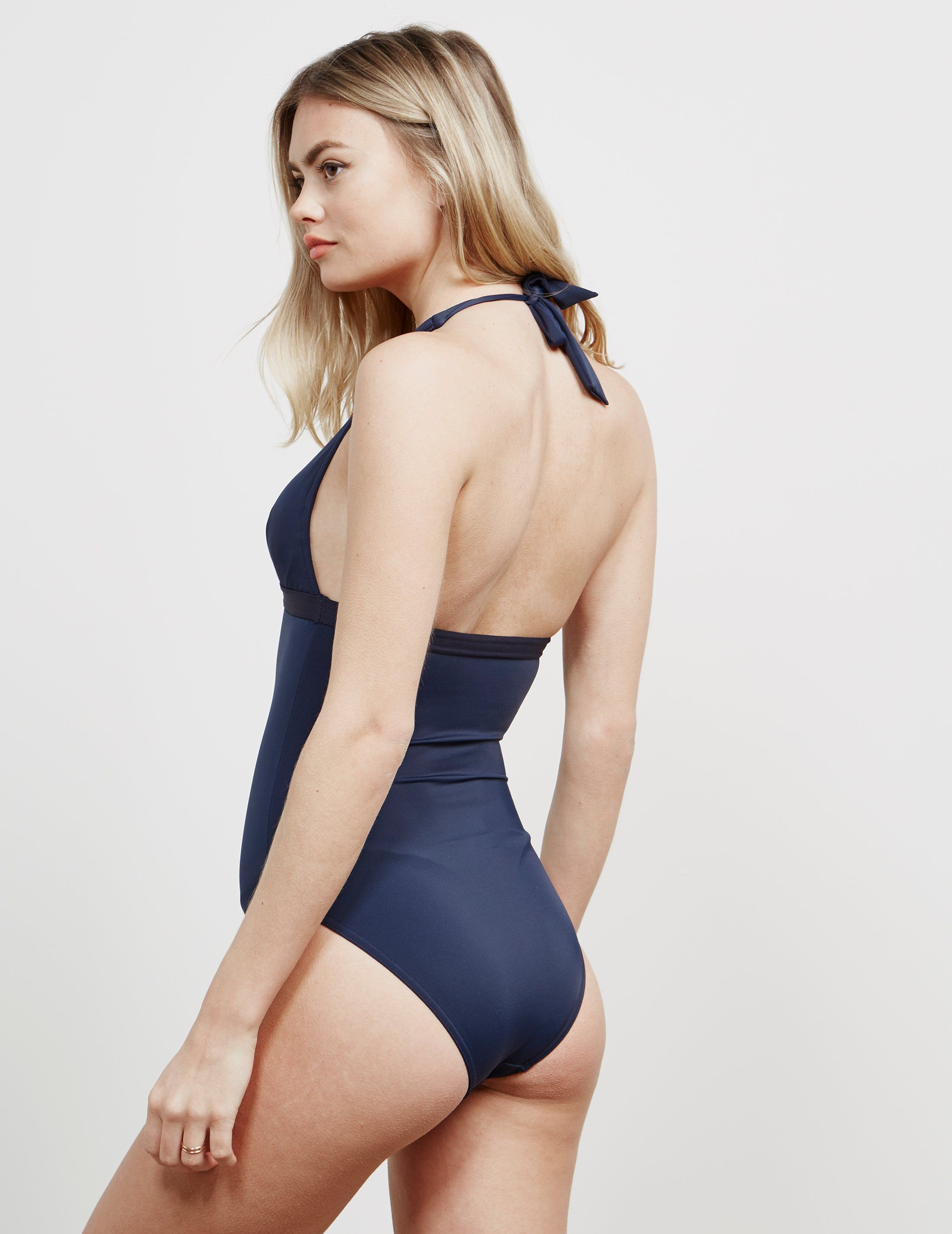 Tommy Hilfiger Swimsuit - Online Exclusive
