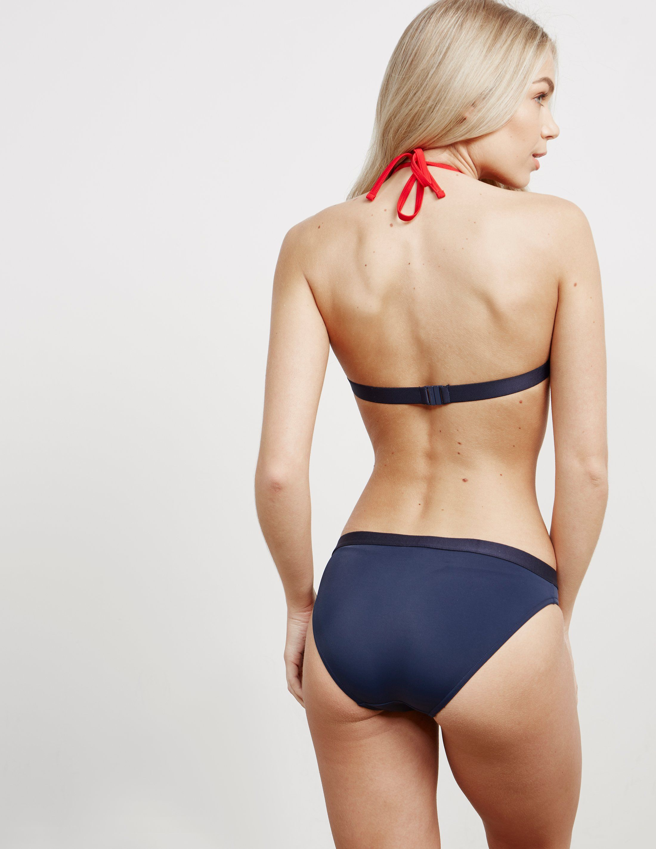 Tommy Hilfiger Bikini Bottoms