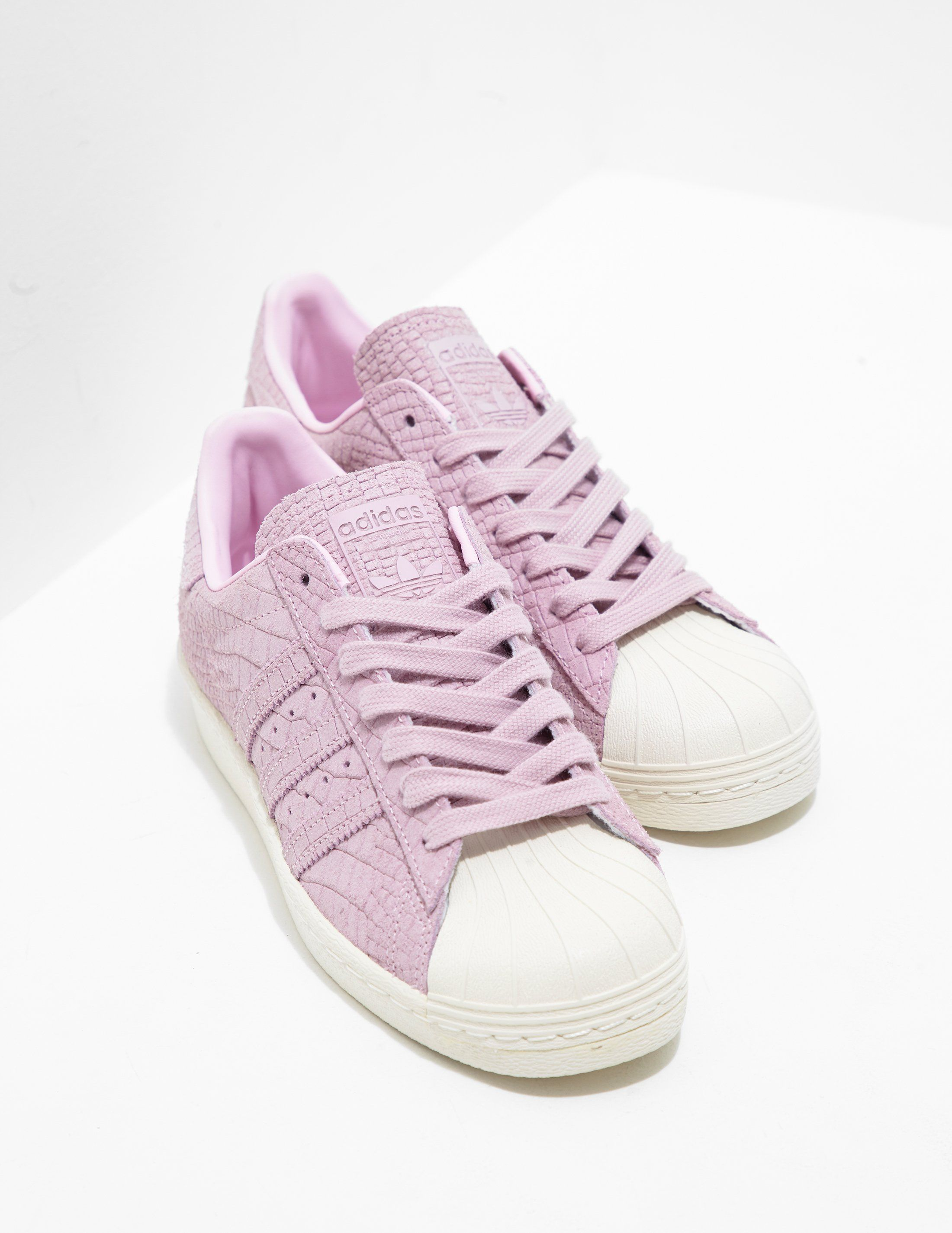 adidas Originals Superstar Croc