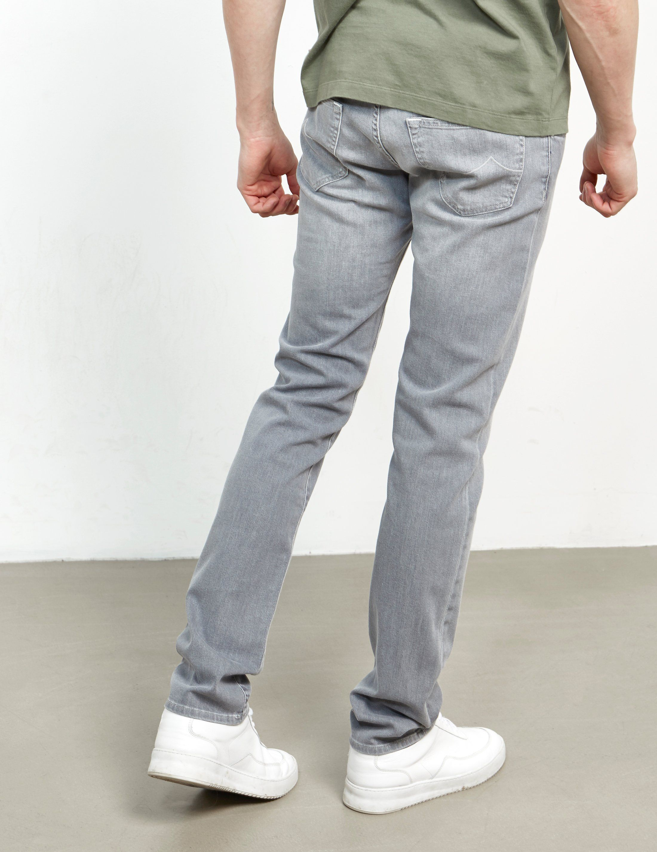Jacob Cohen Slim Jeans
