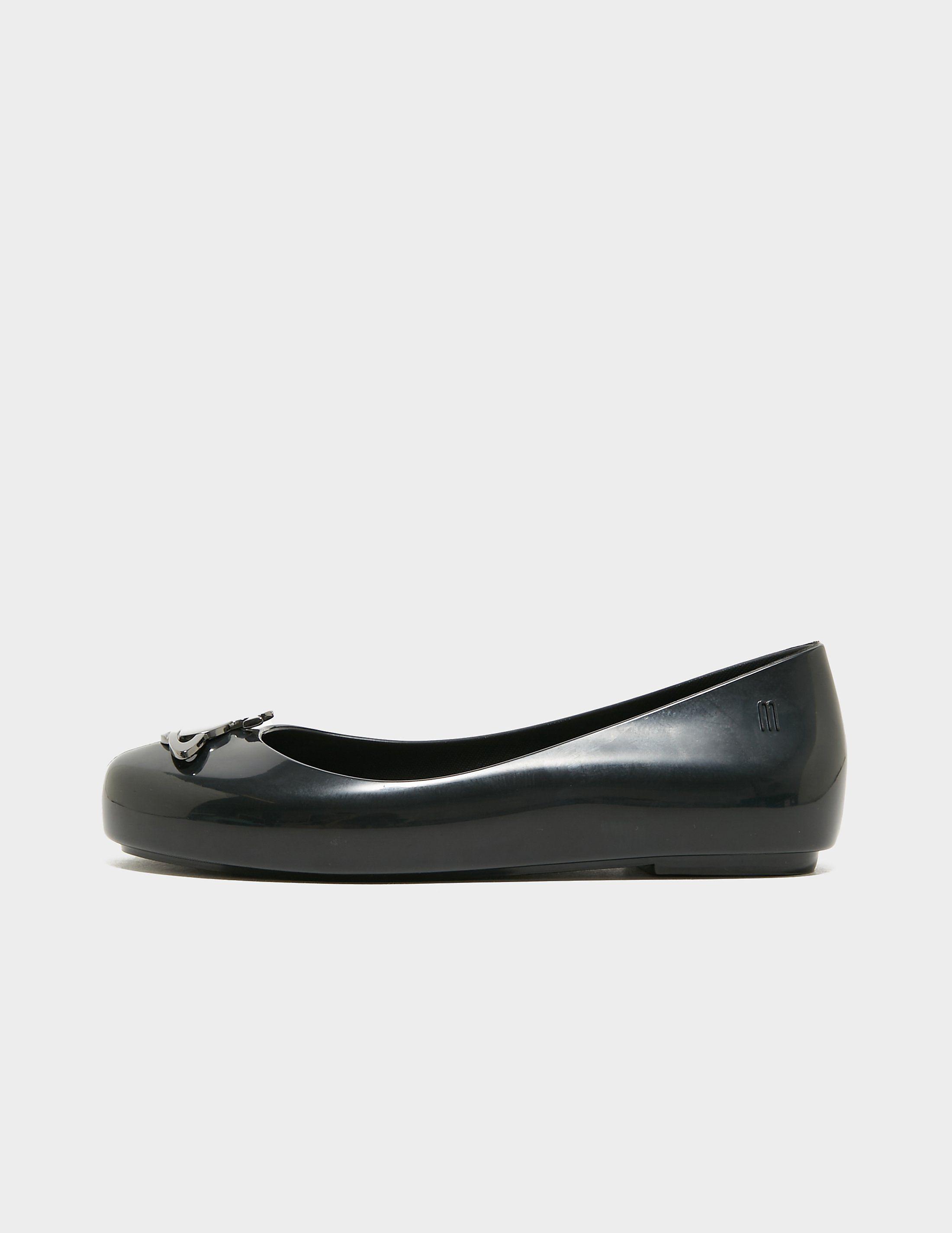 Tessuti Womens Shoes